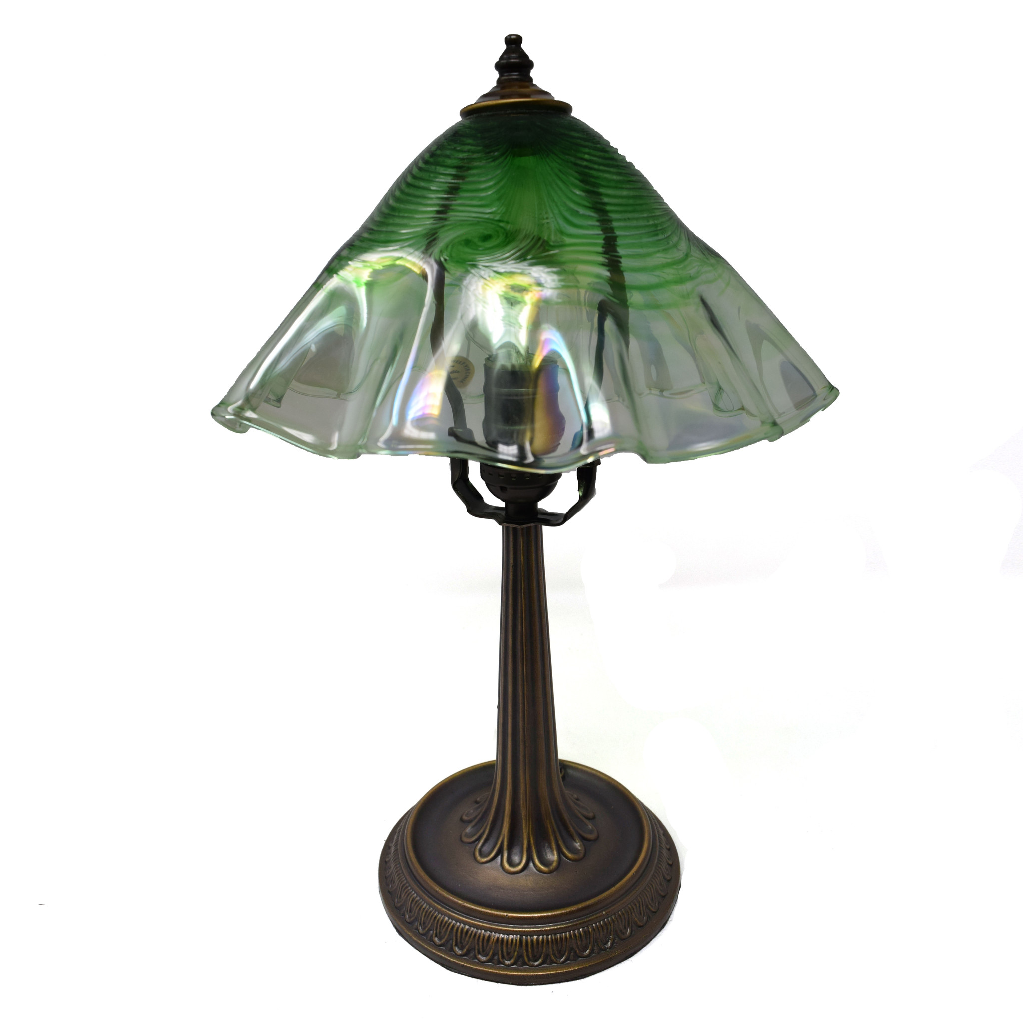 Bella Lamp-3