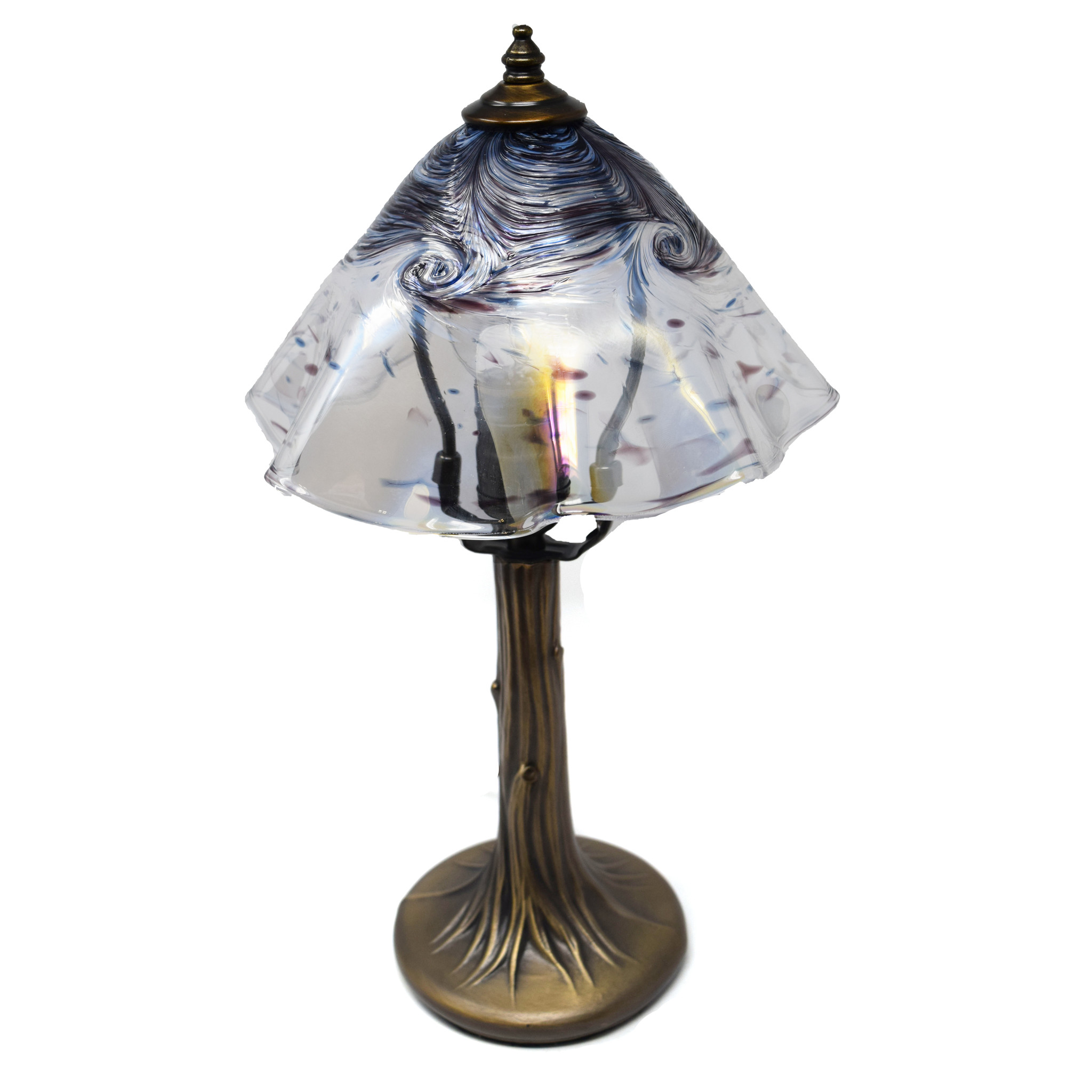 Bella Lamp-4