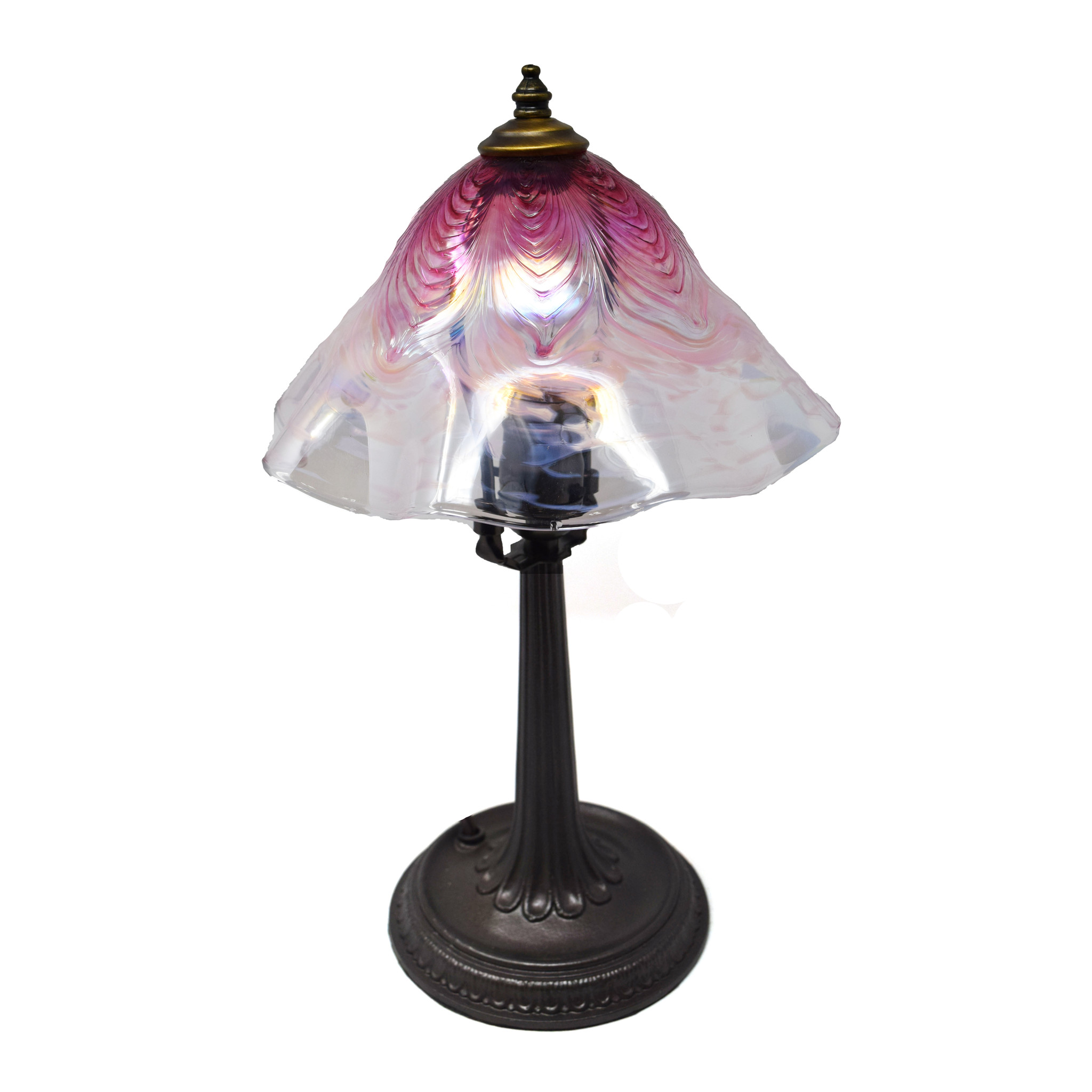 Bella Lamp-5