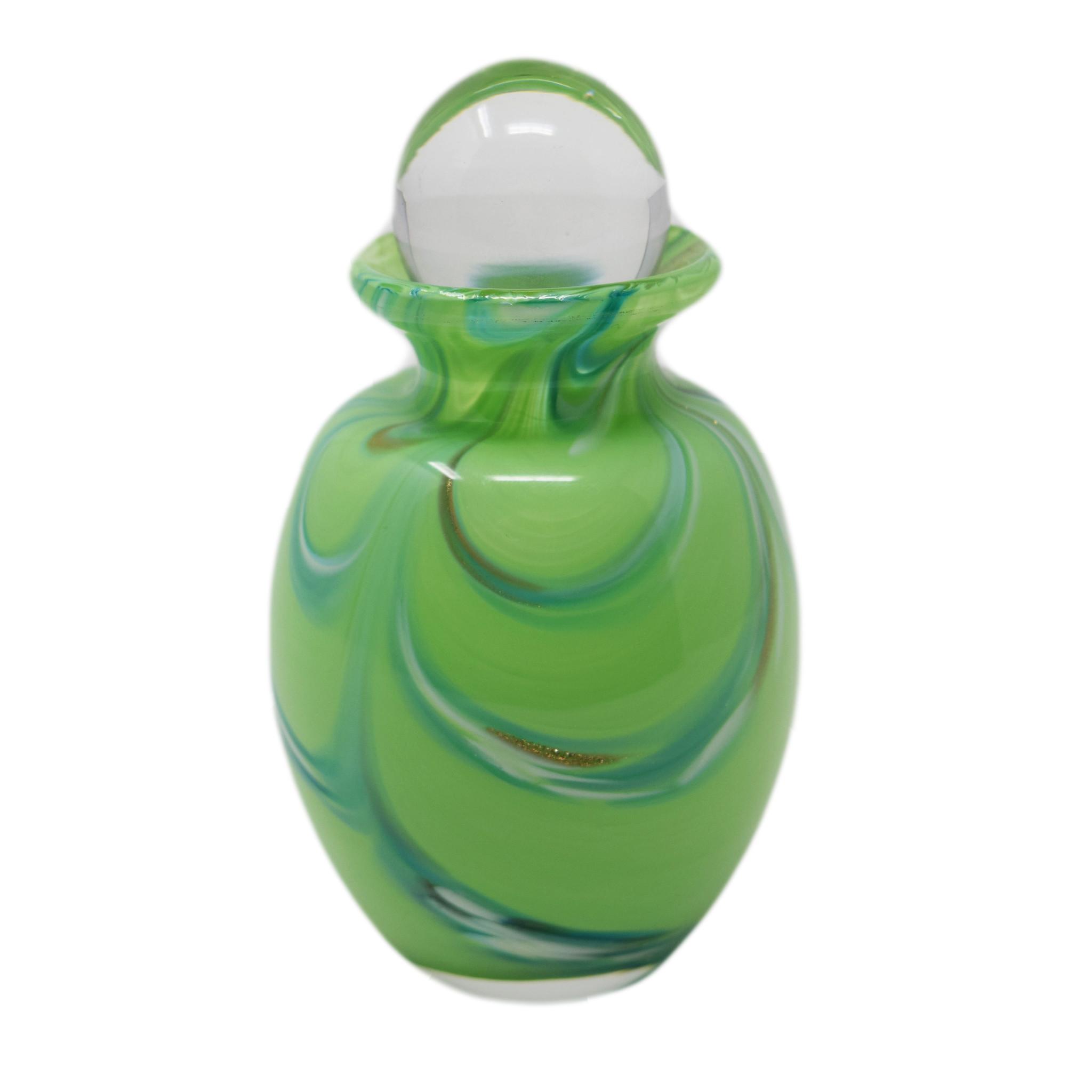 Potion Bottle-1