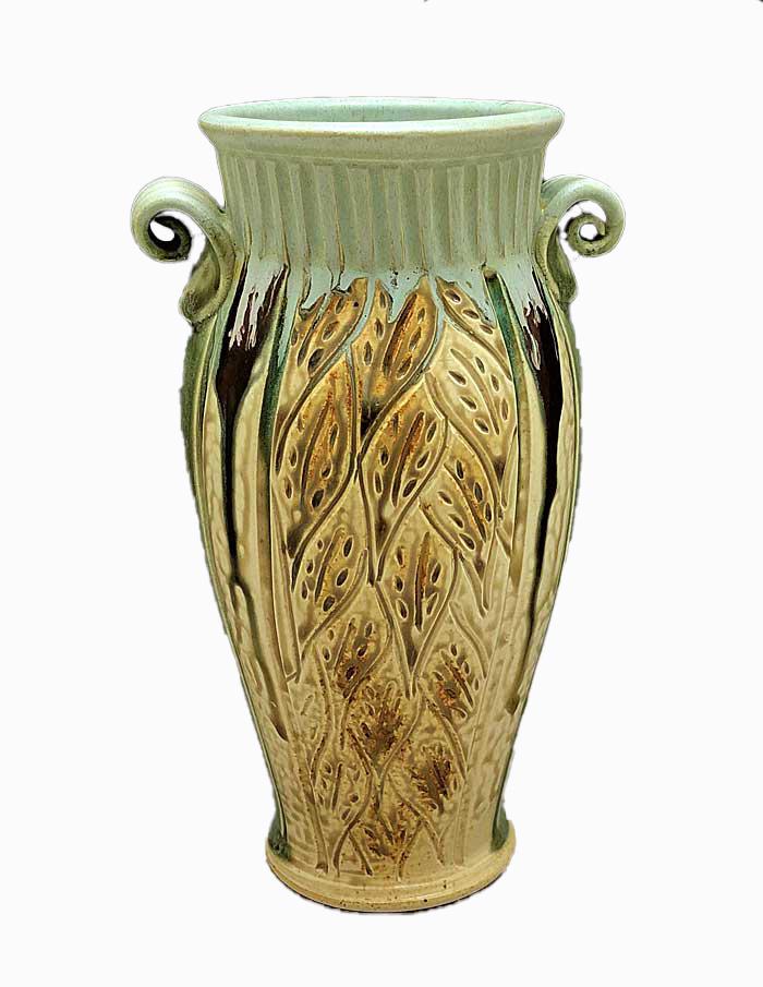 Small Vase-2