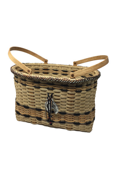 Horse Lover's Tote