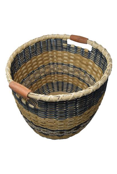 Entry Way Basket