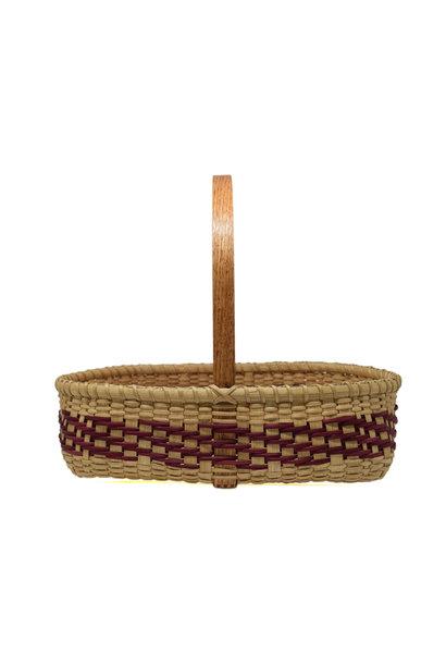 Potluck Basket