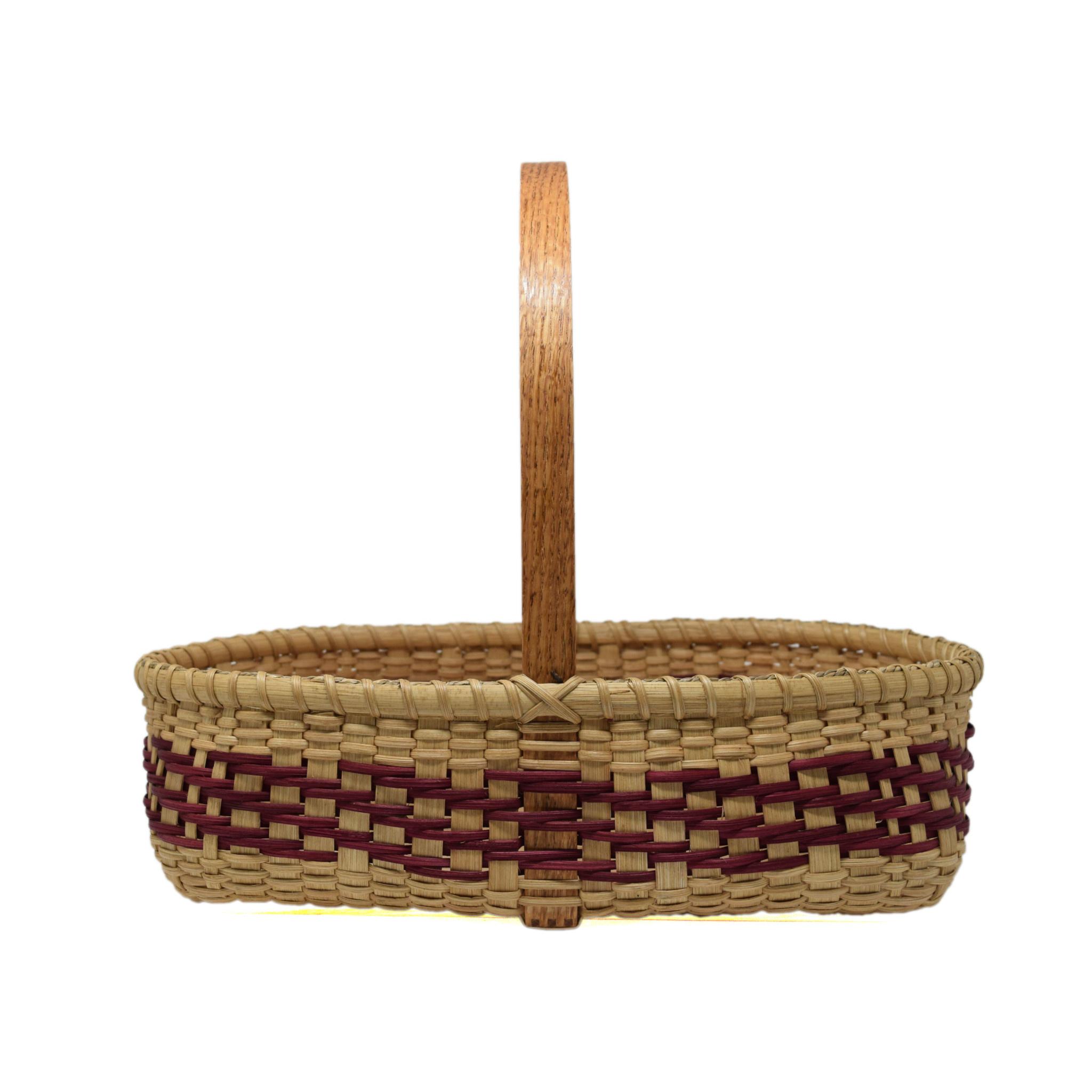 Potluck Basket-2