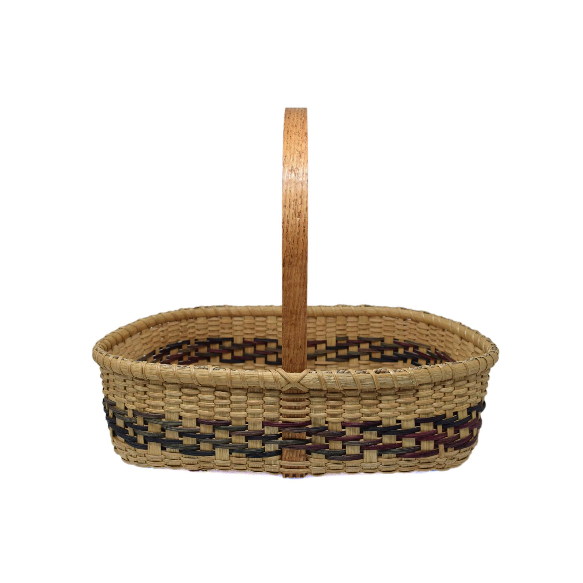 Potluck Basket-3