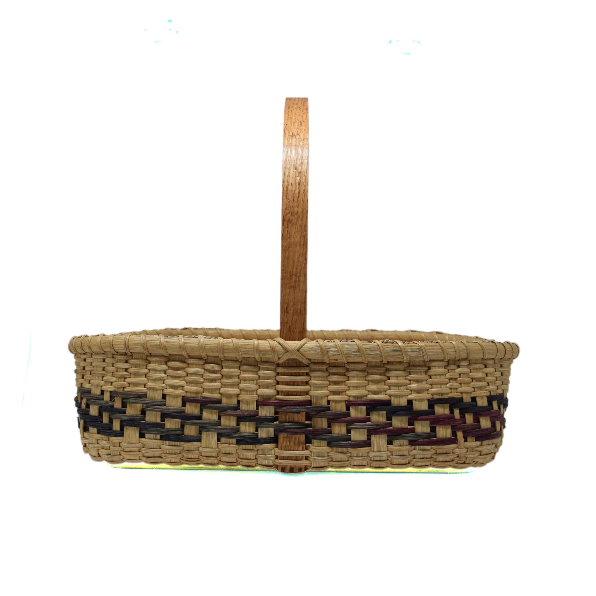 Potluck Basket-1