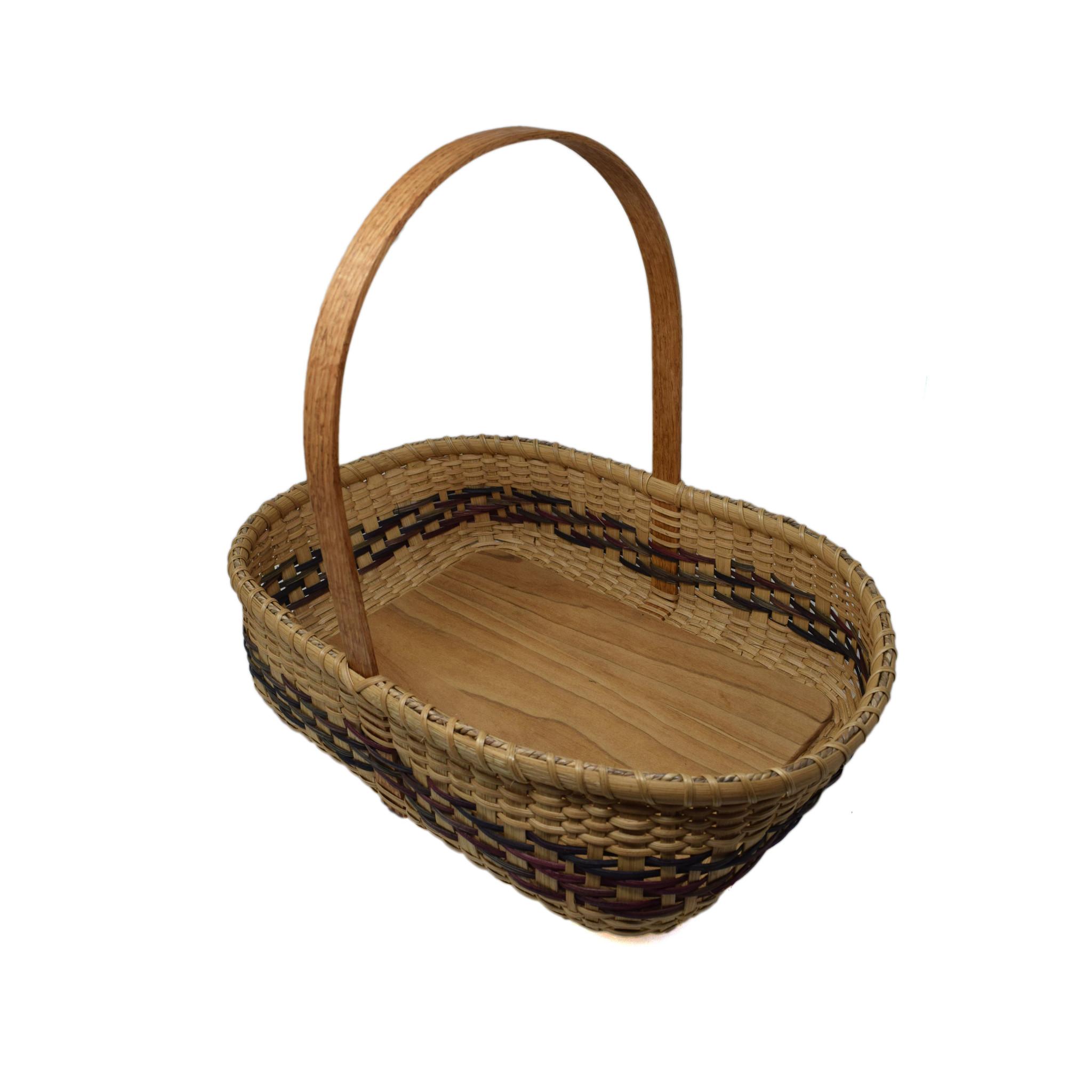 Potluck Basket-4