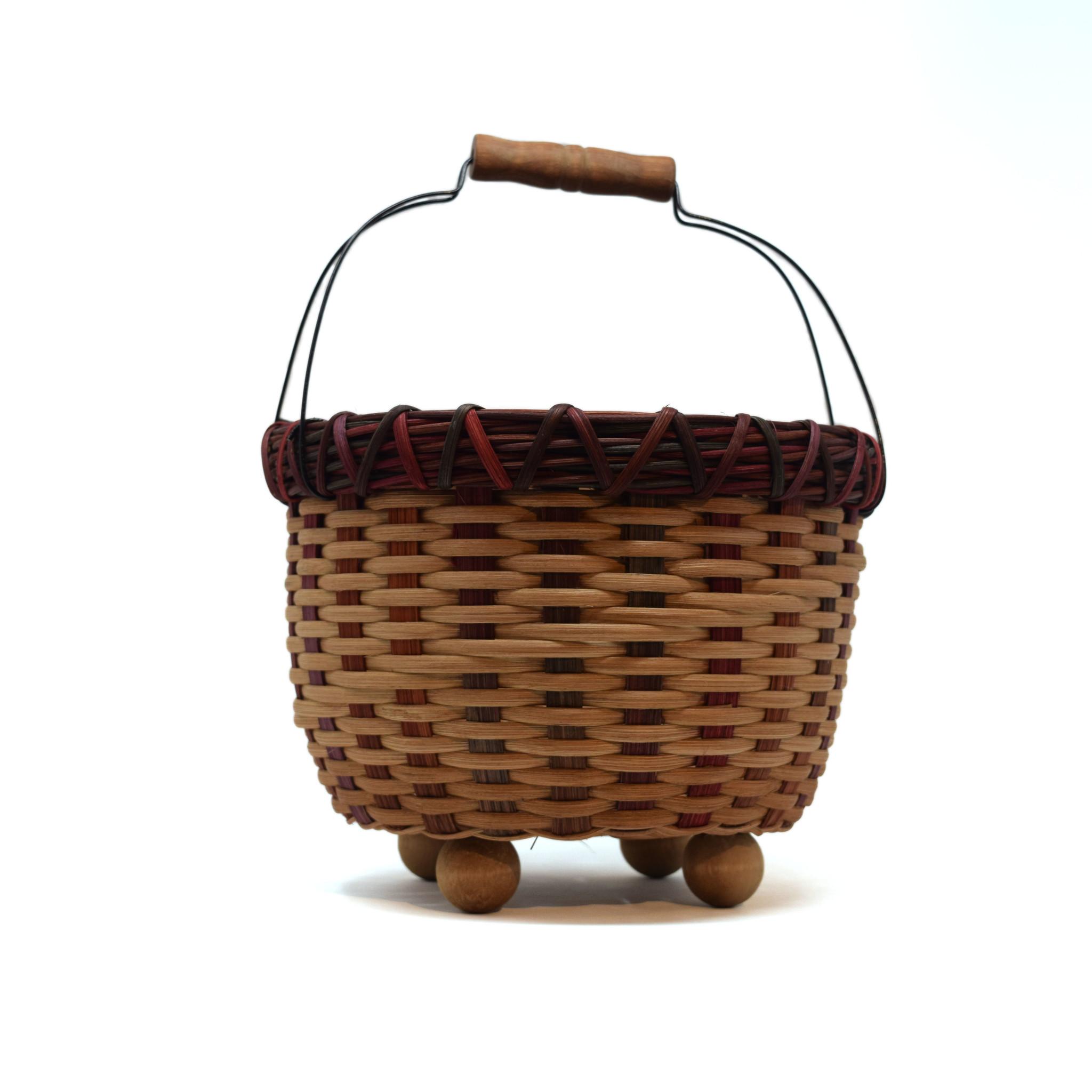 Nan's Basket-3