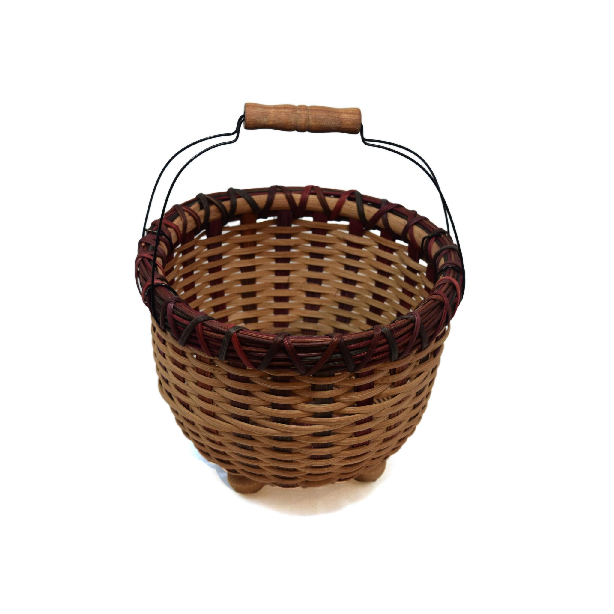 Nan's Basket-4