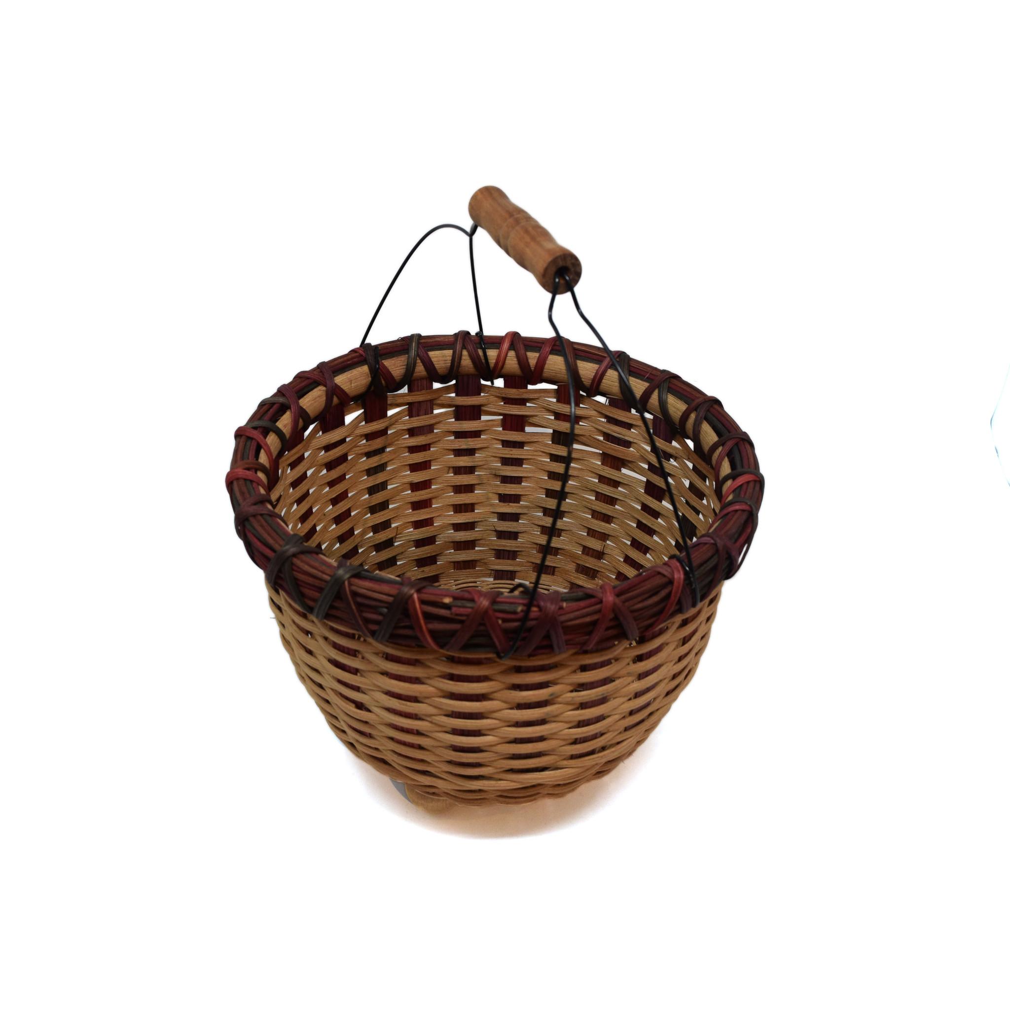 Nan's Basket-6