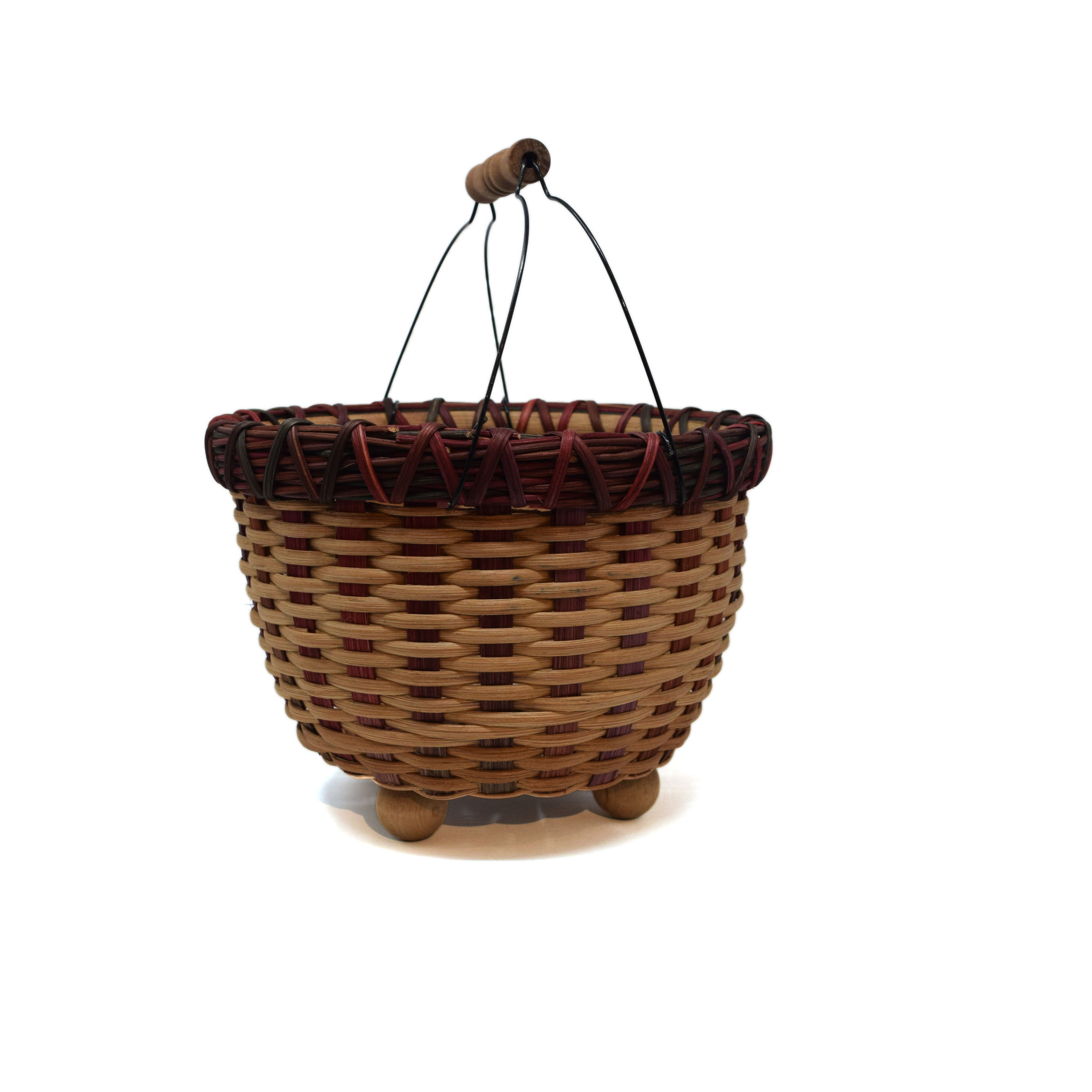 Nan's Basket-7