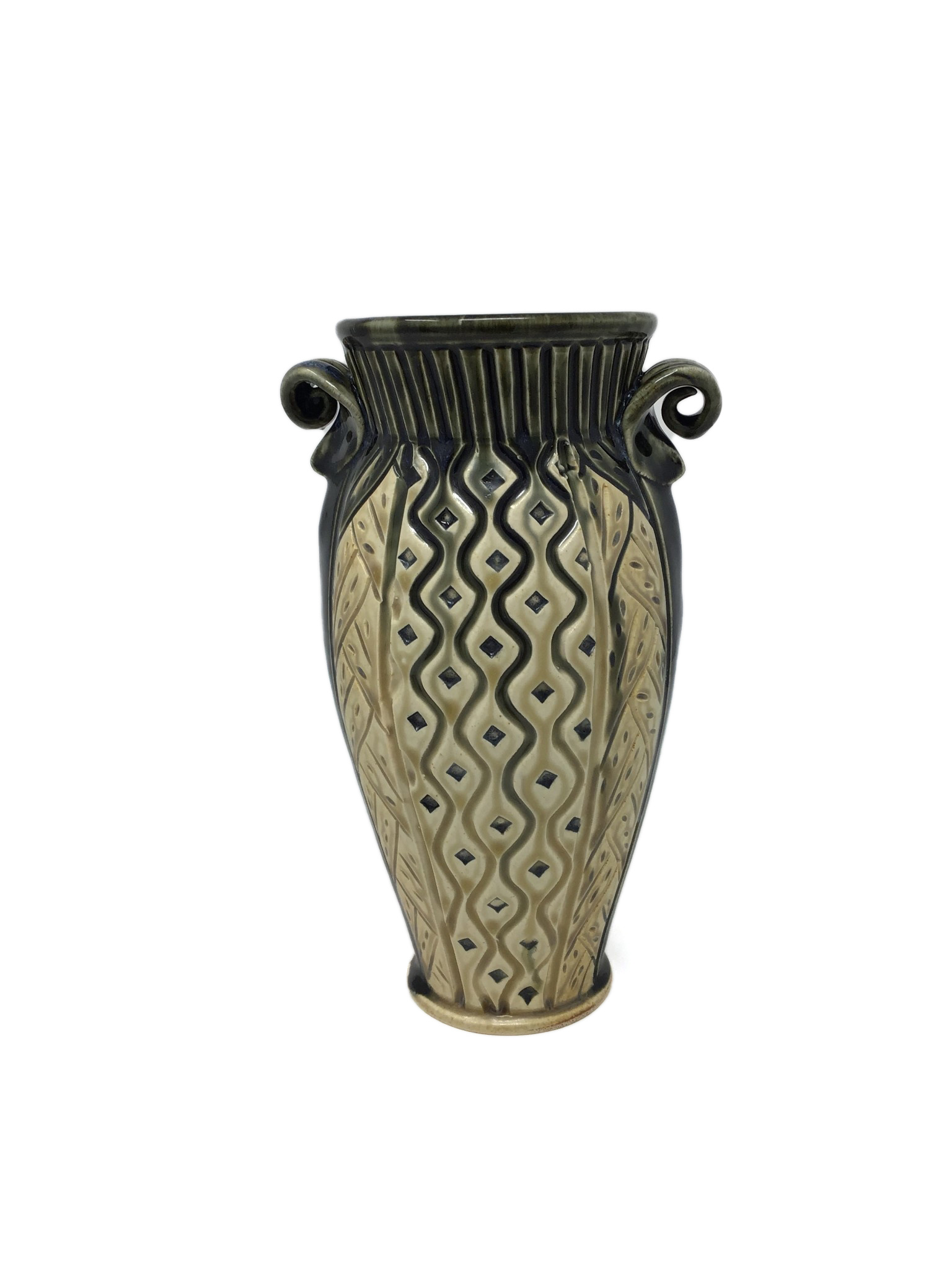 Small Vase-1