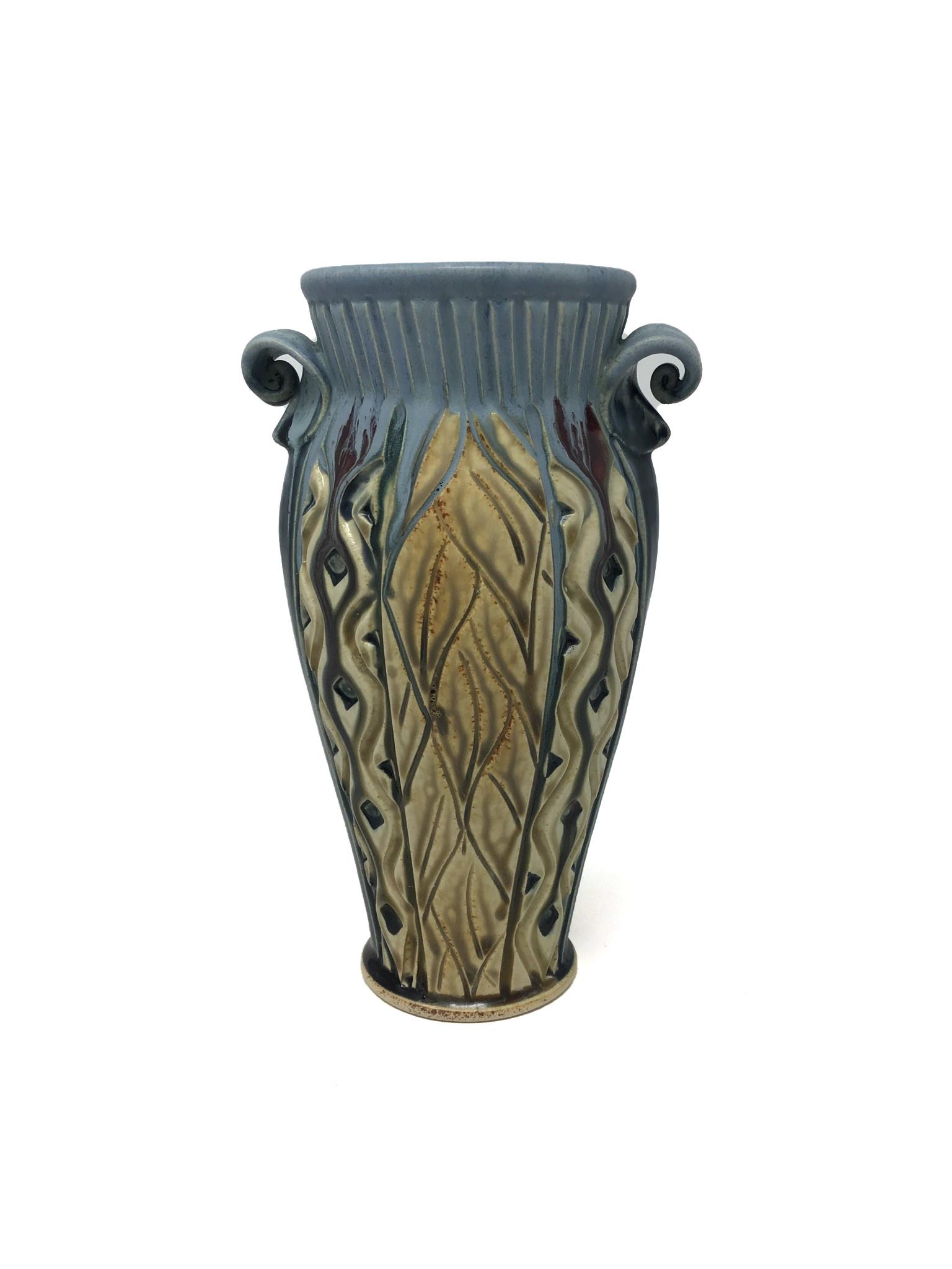 Small Vase-3