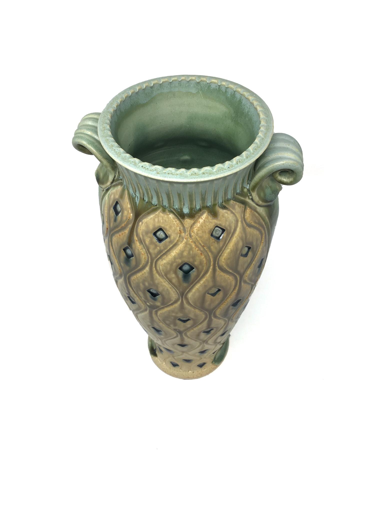 Medium Vase-1