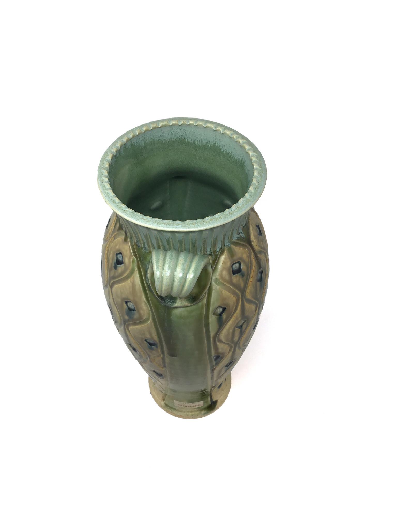 Medium Vase-2