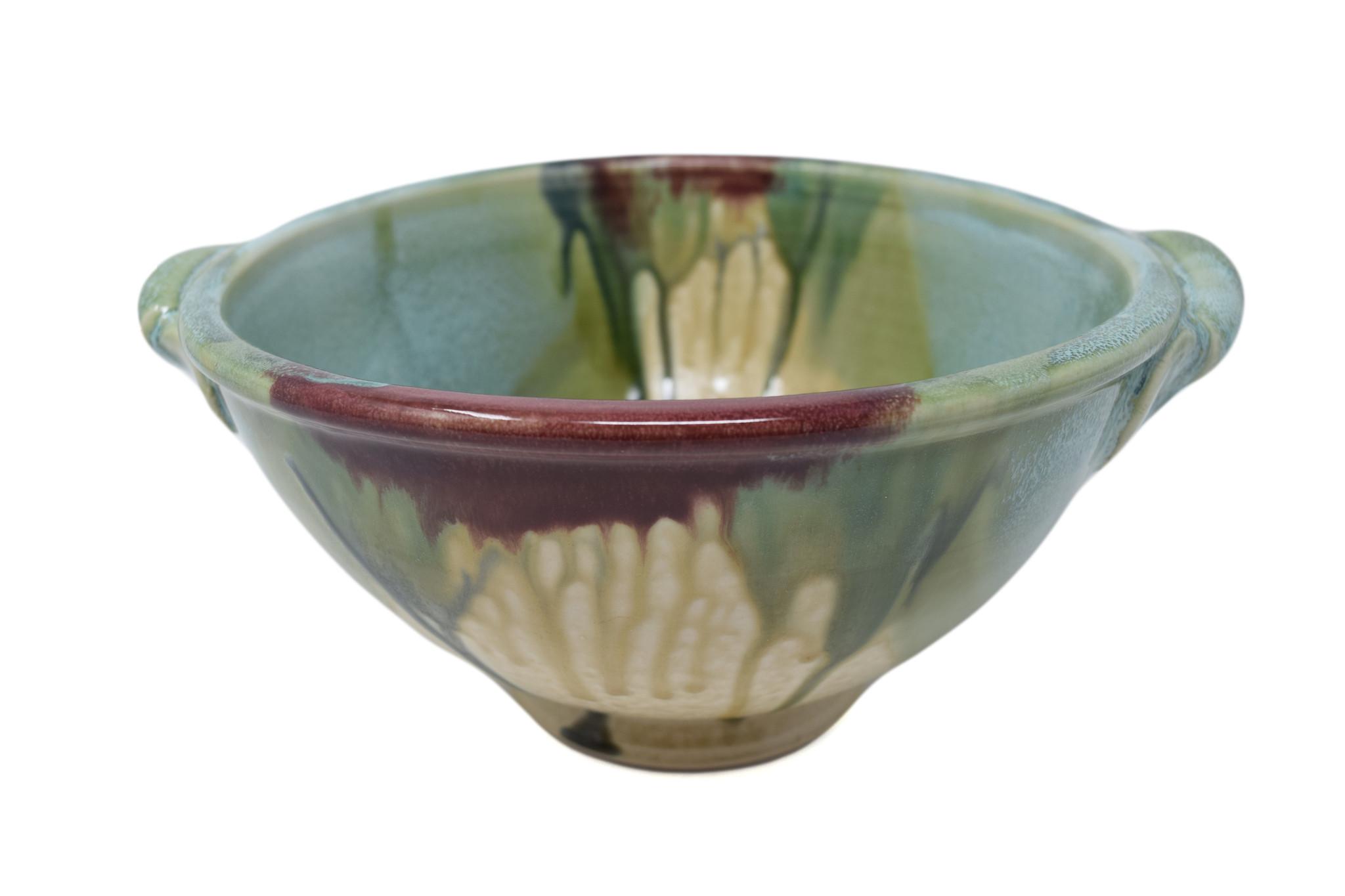 large serving bowl-3