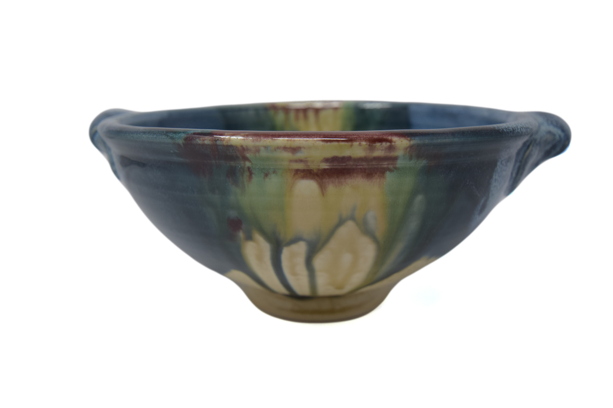 large serving bowl-1