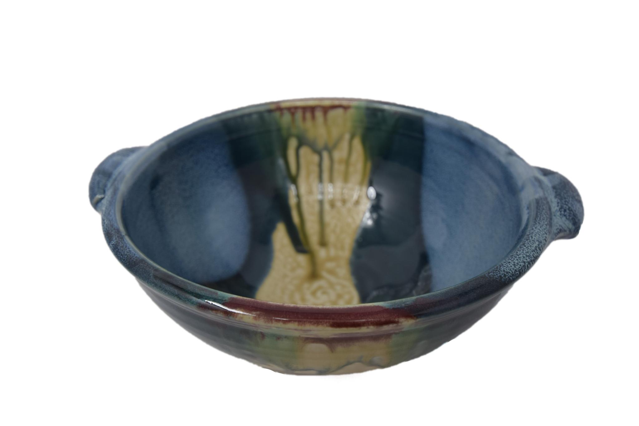 large serving bowl-5