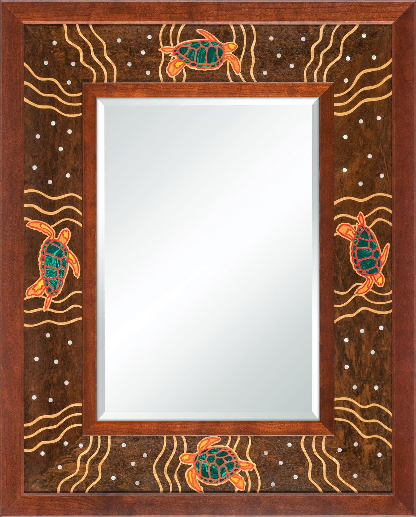 Medium Mirror-2