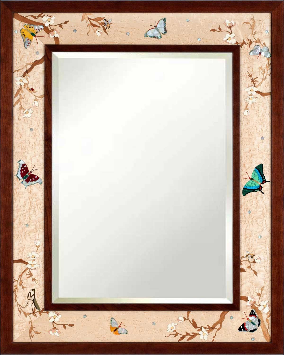Medium Mirror-4