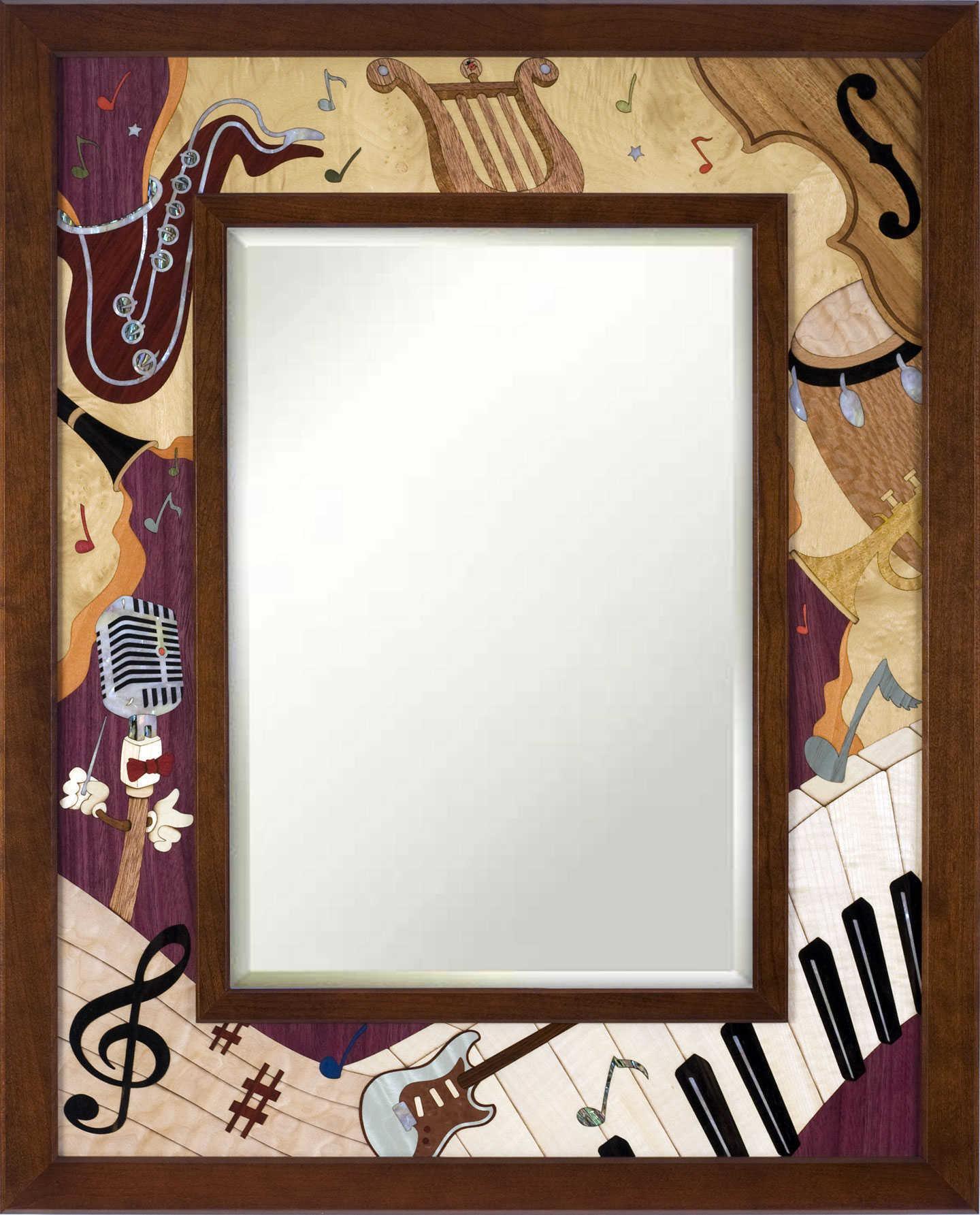 Medium Mirror-6
