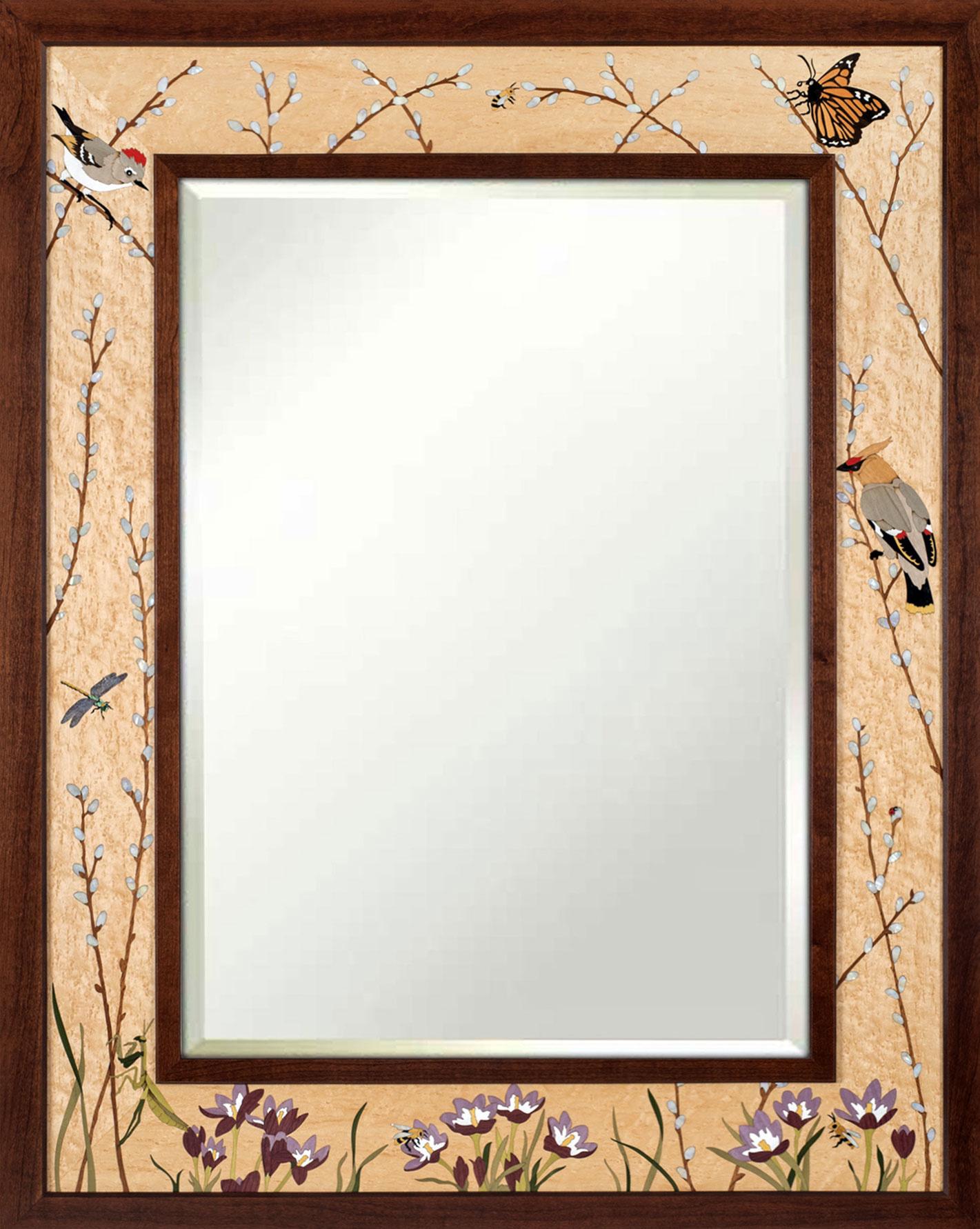 Medium Mirror-8