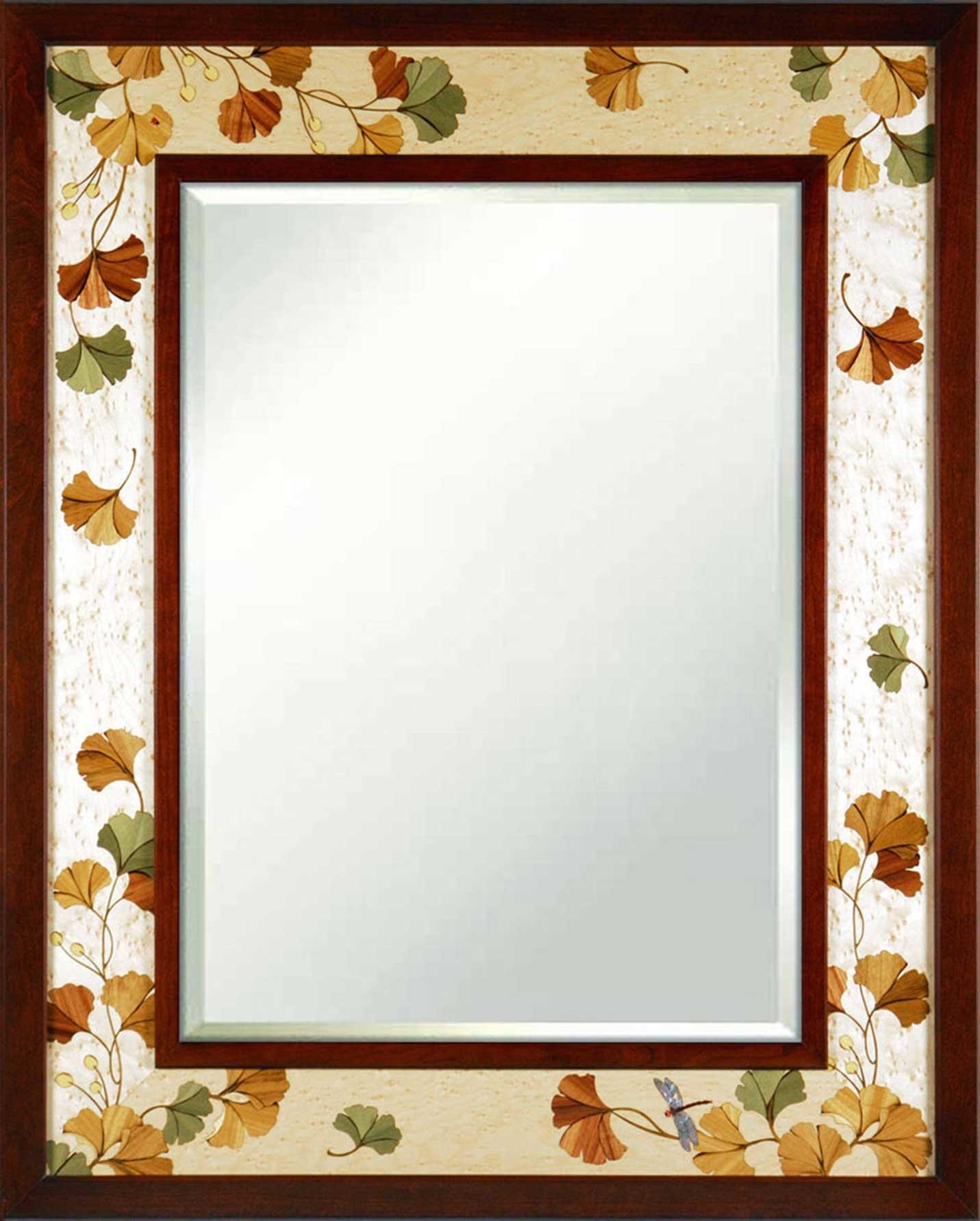 Medium Mirror-1