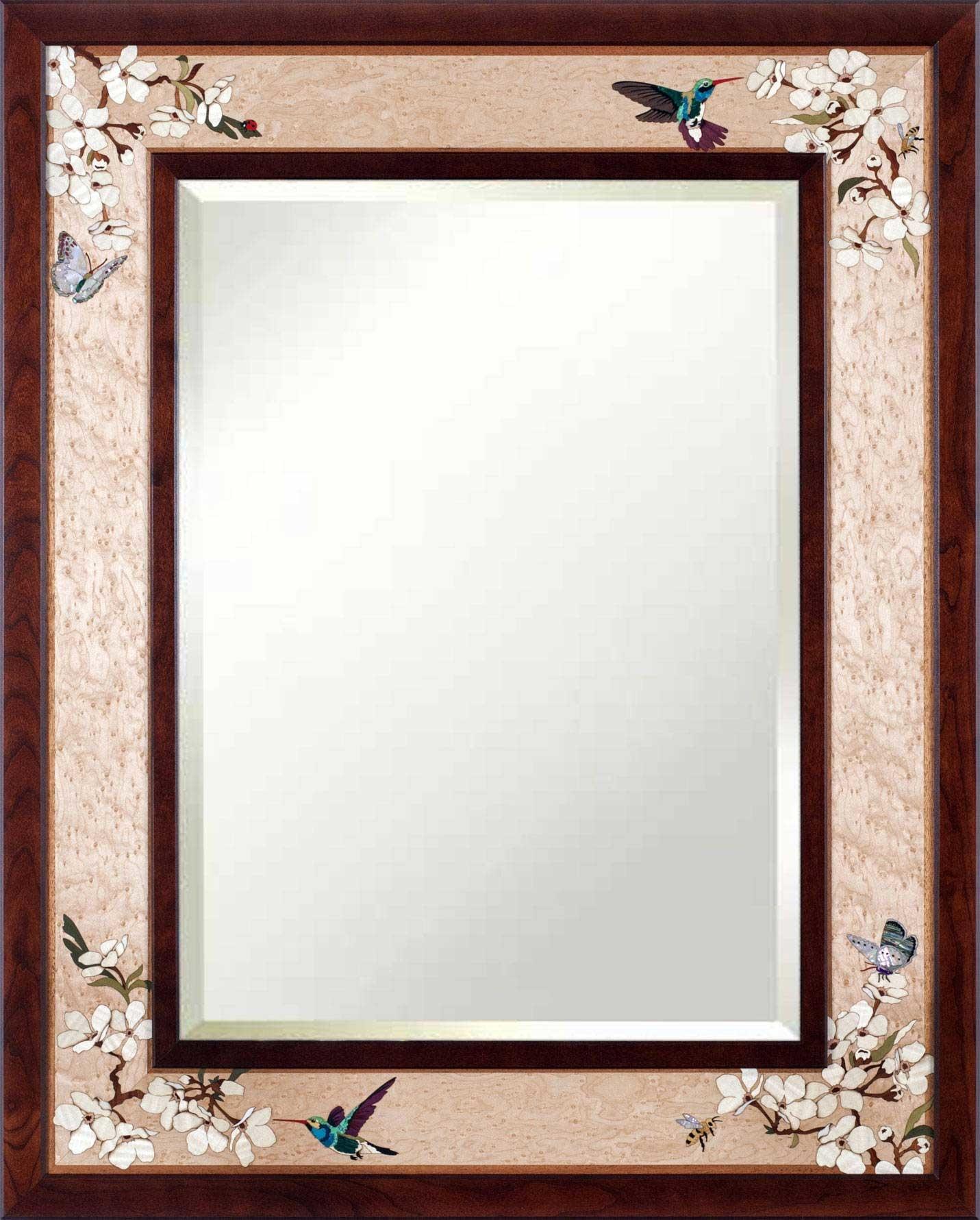 Medium Mirror-9