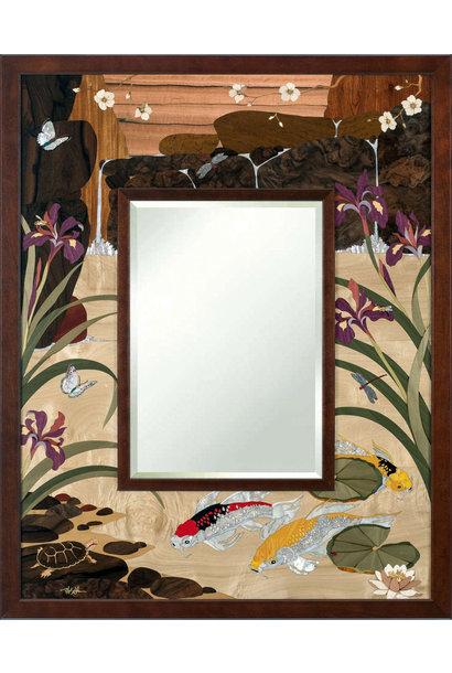 Artscape Mirror