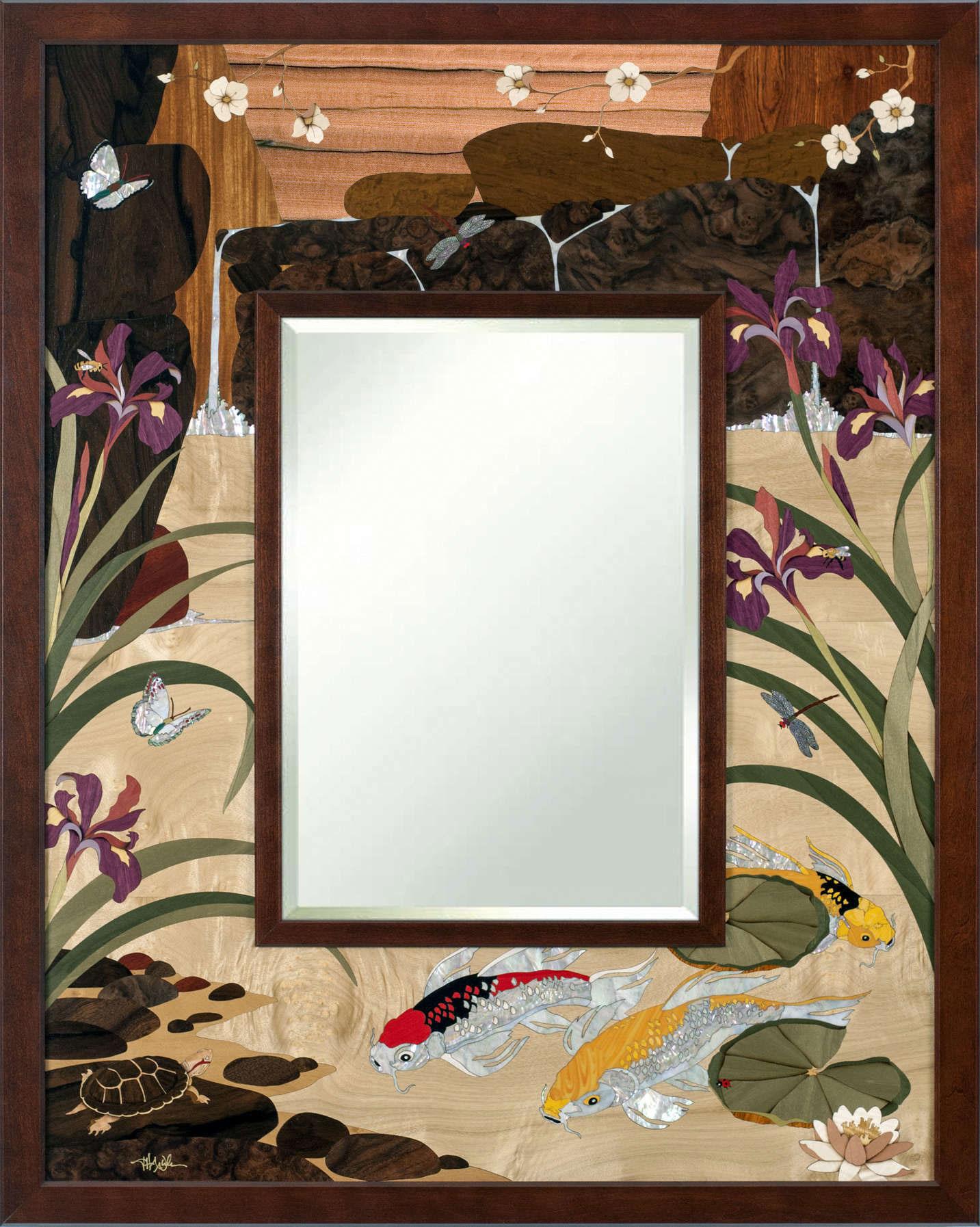 Artscape Mirror-1