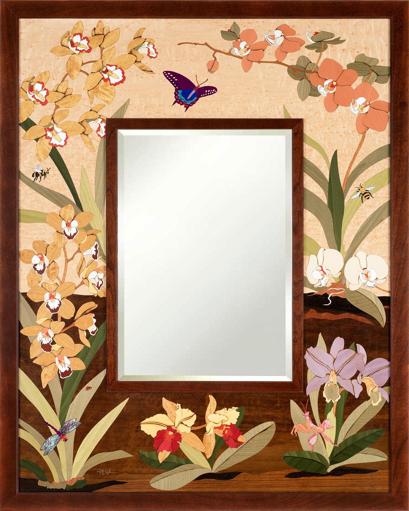 Artscape Mirror-2