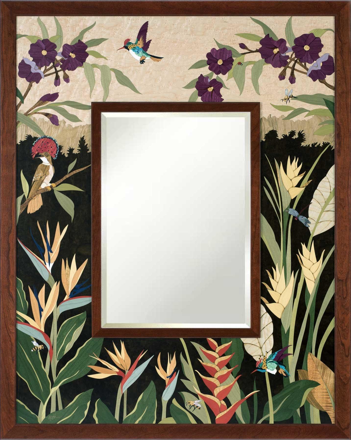 Artscape Mirror-3