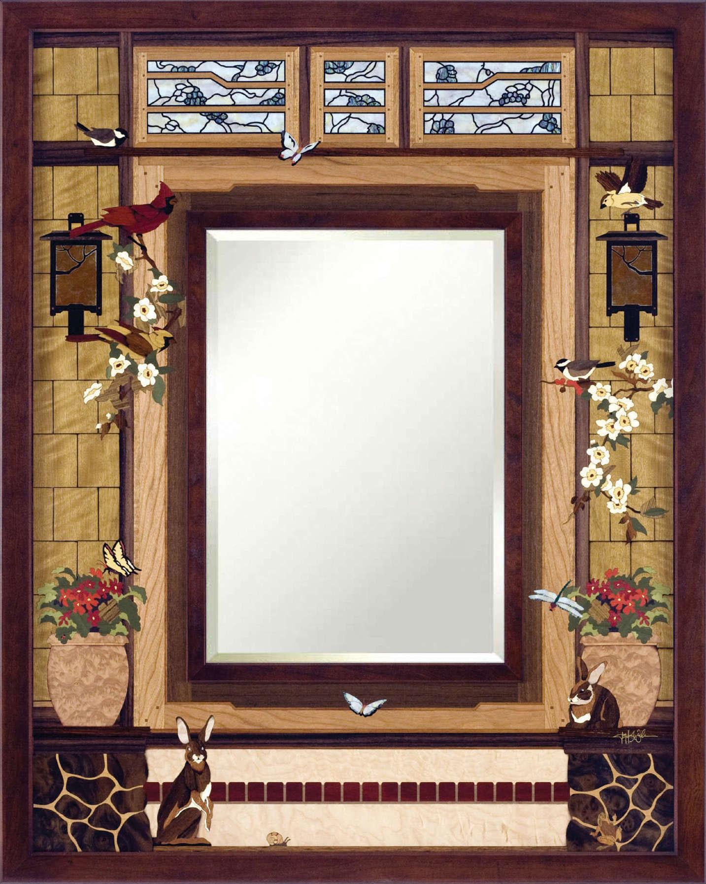 Artscape Mirror-4
