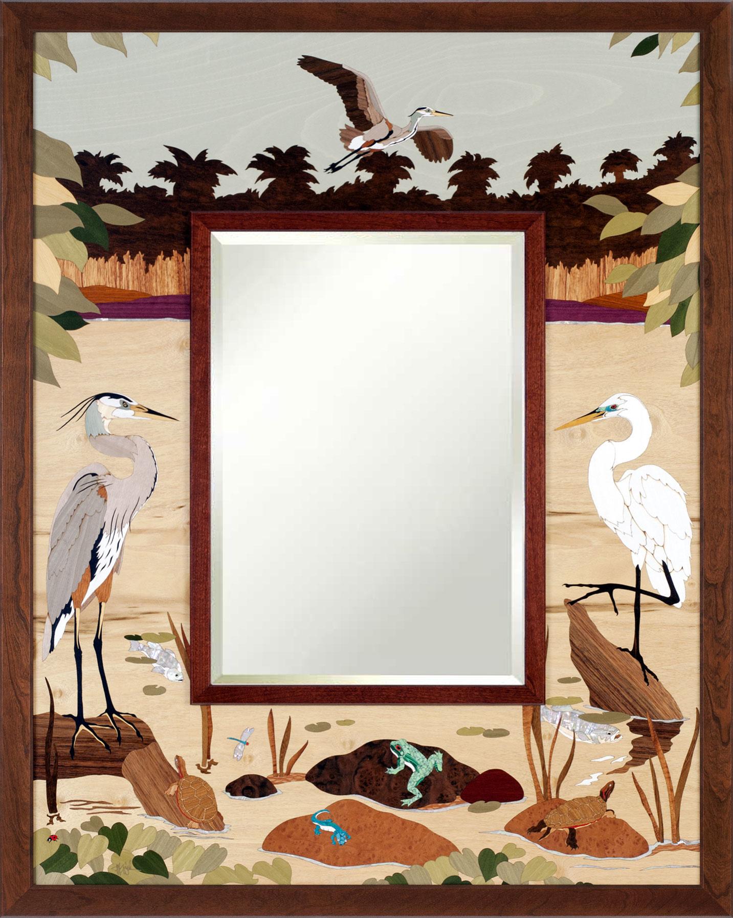 Artscape Mirror-5