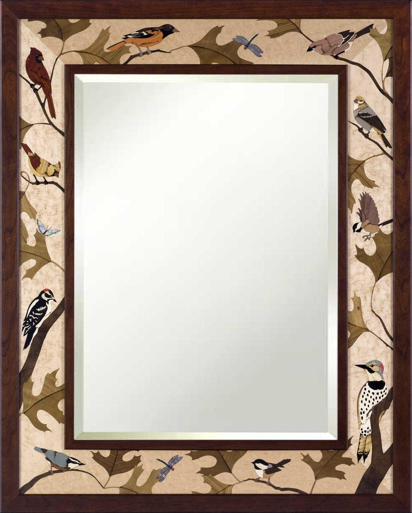 Large Mirror-3