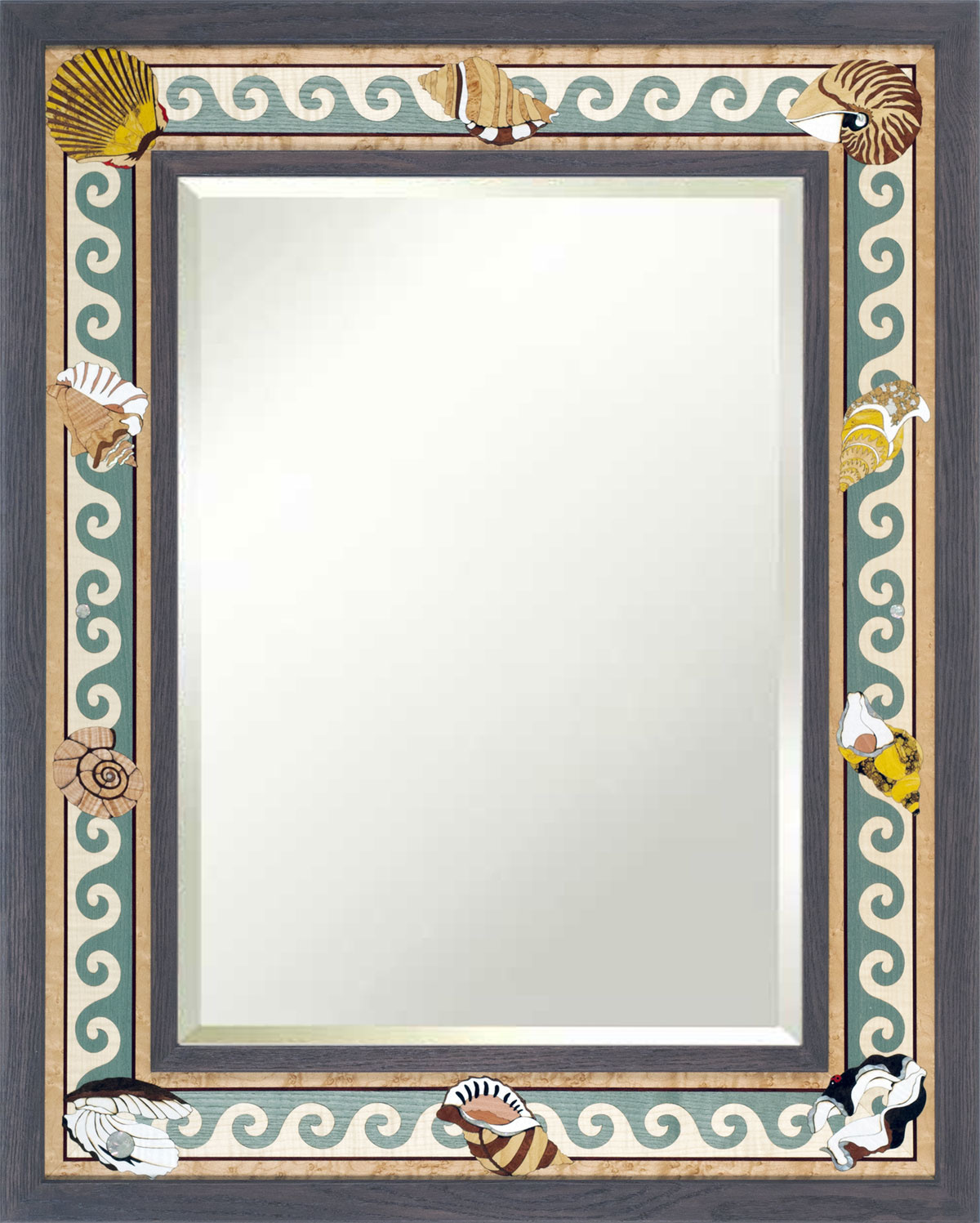 Large Mirror-2