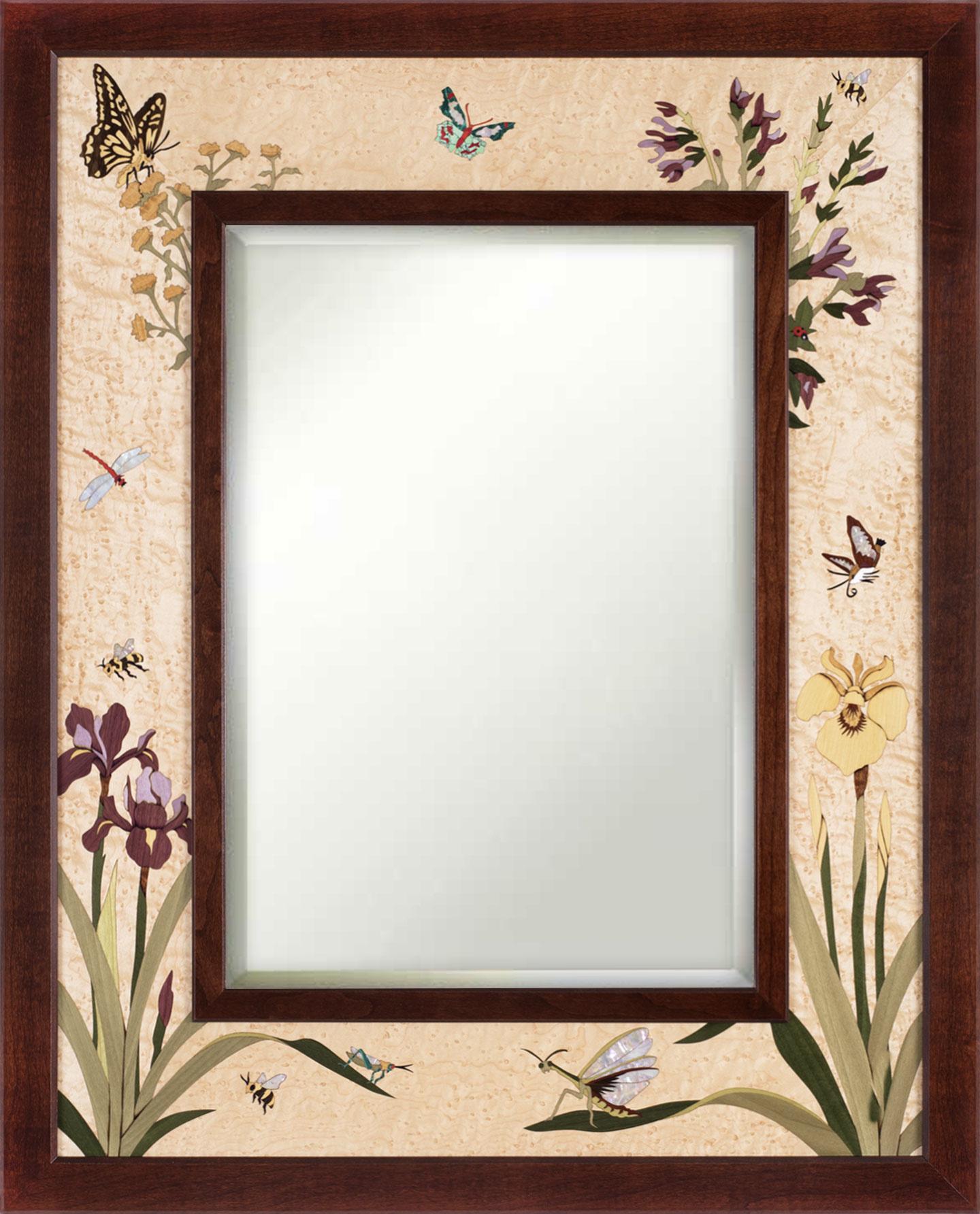 Large Mirror-8