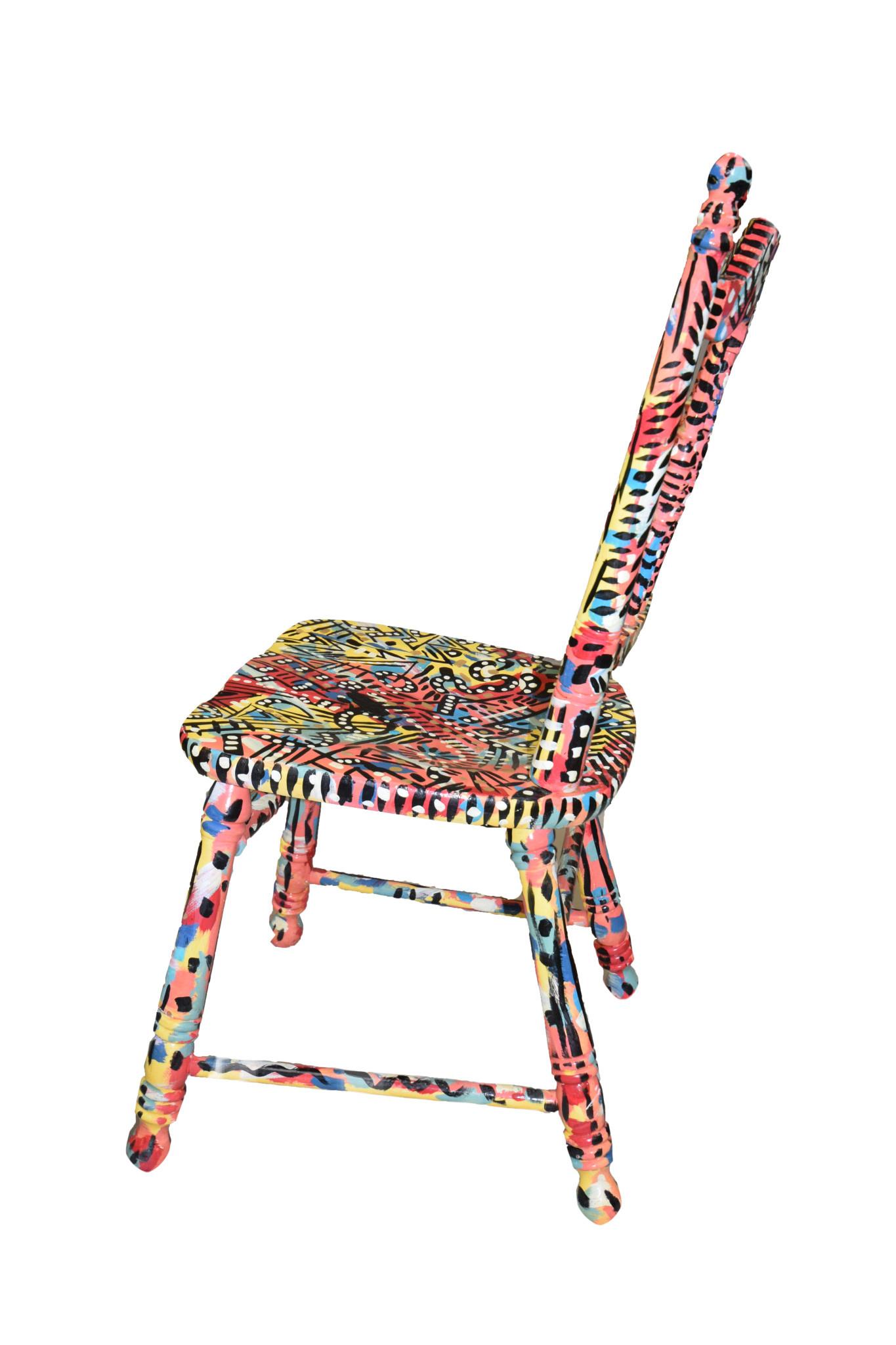 Chair-2