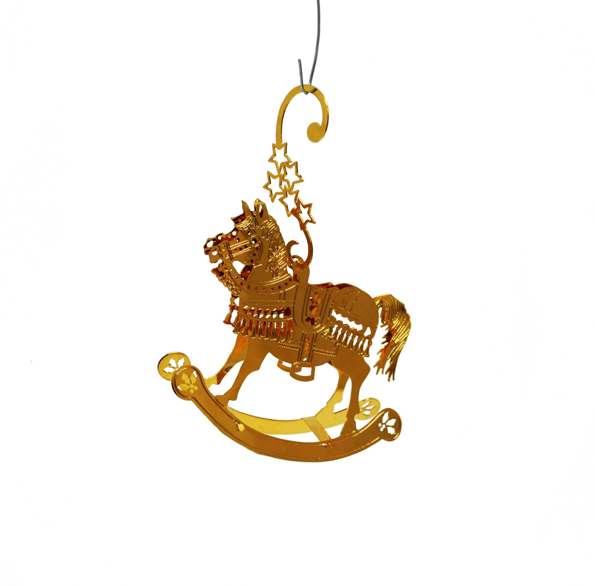 Rocking Horse-1