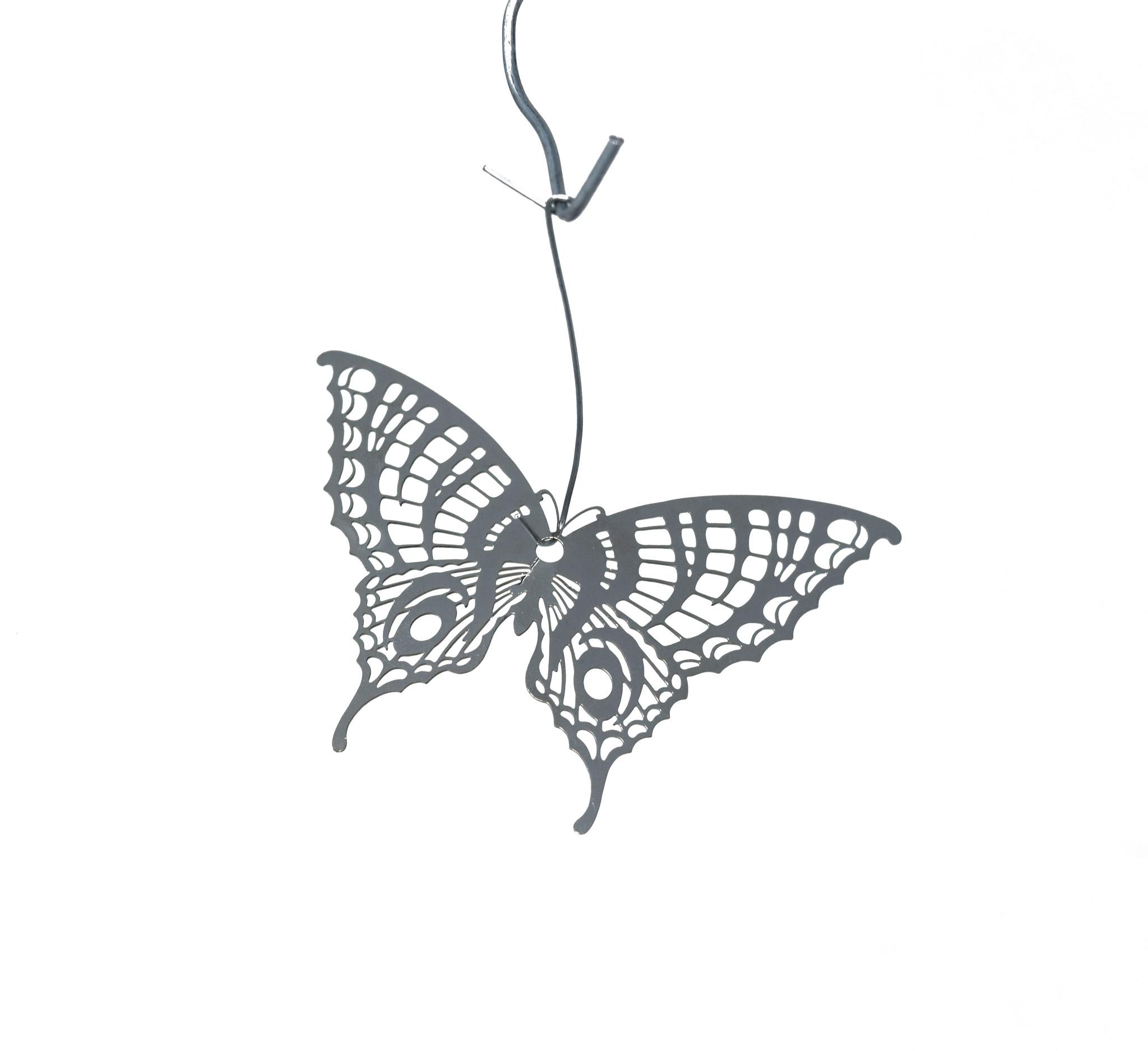 Butterfly-1