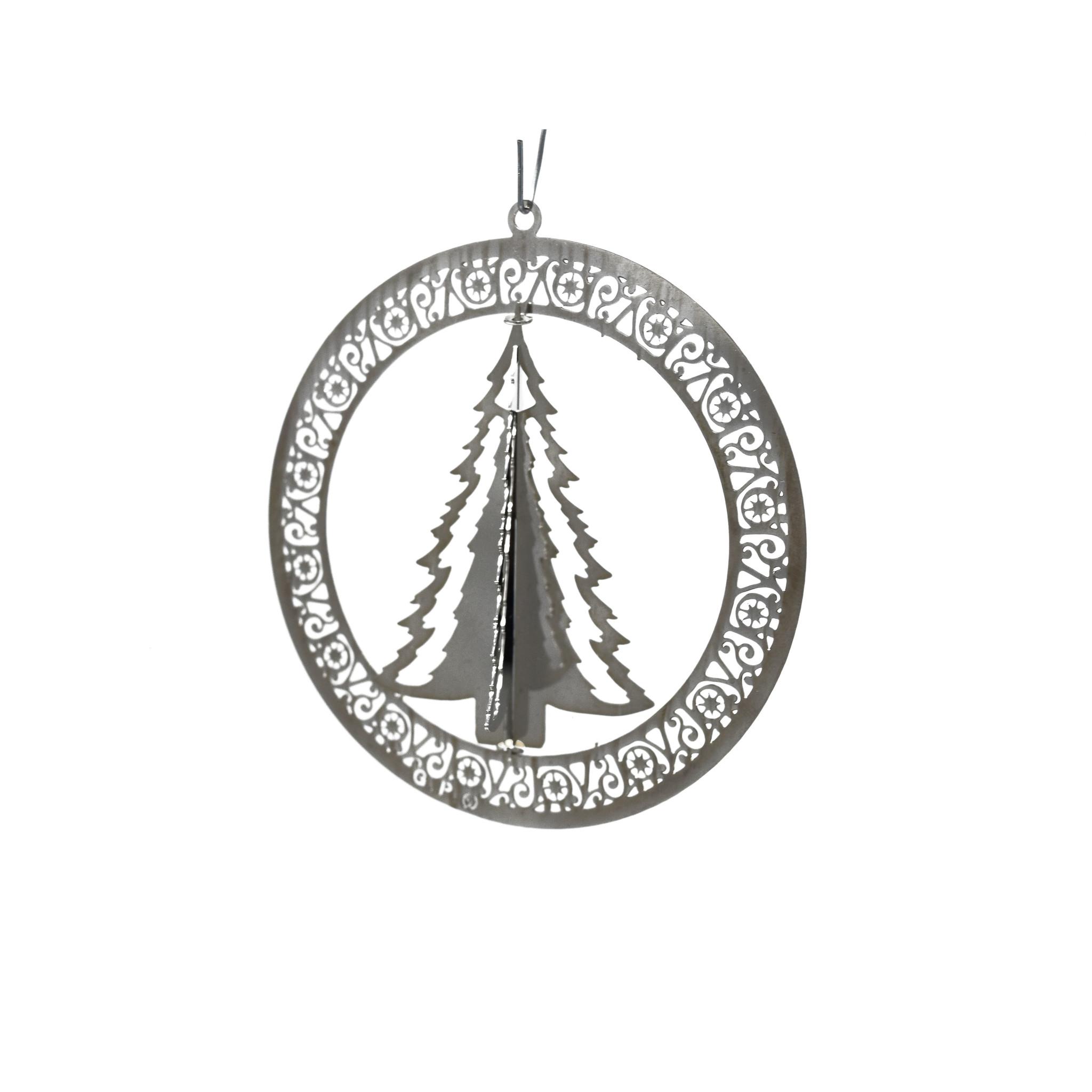 Tree Spinner-2