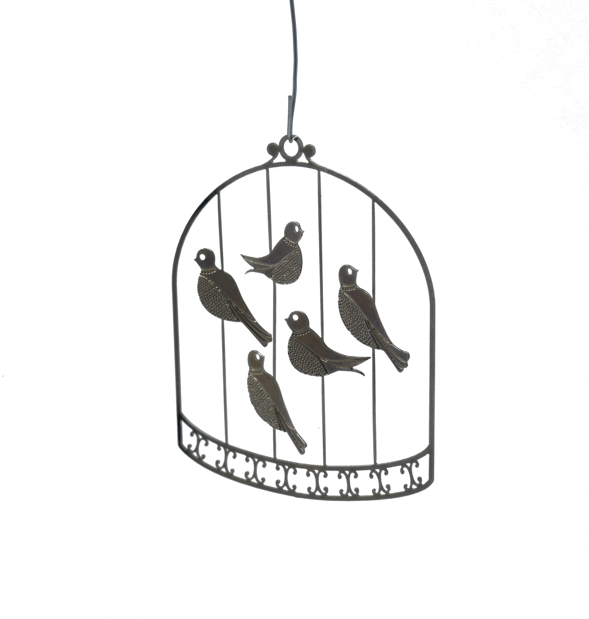 Birdcage-1