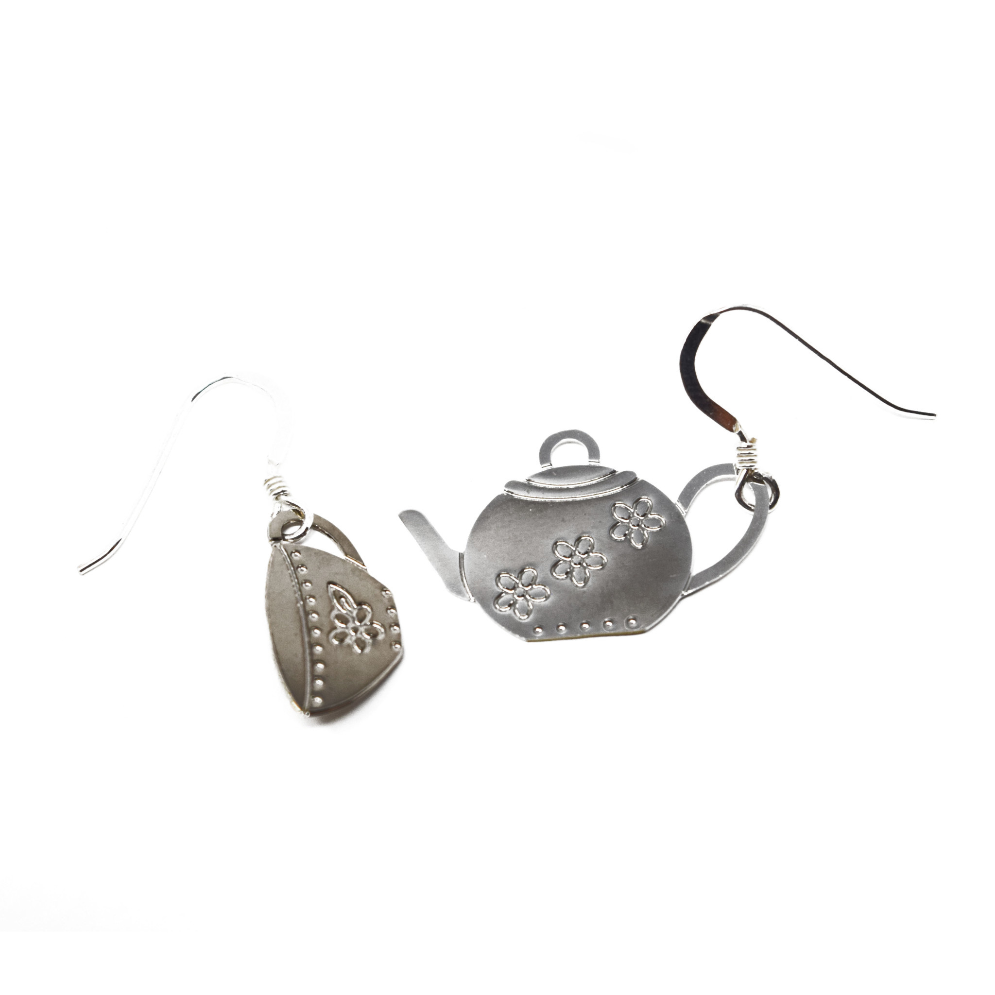 Tea for Two Earring-1