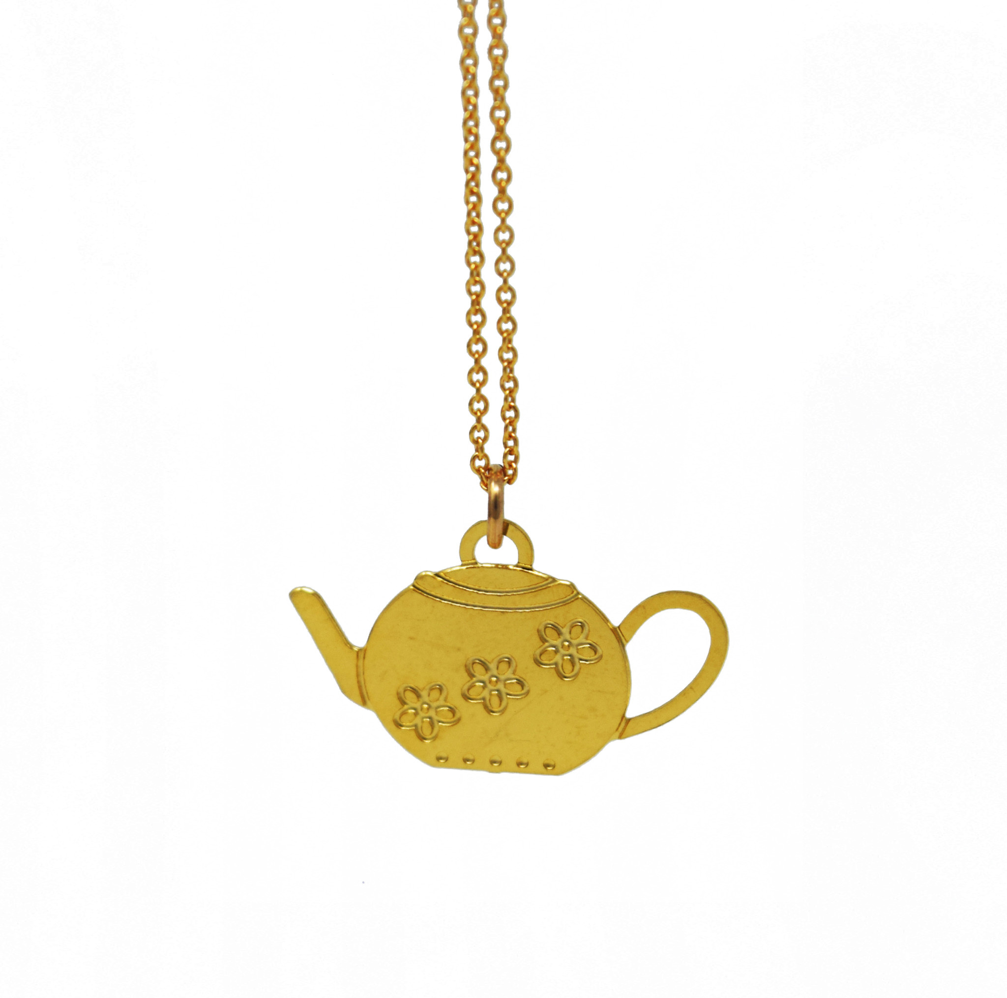 Tea for Two Necklace-1
