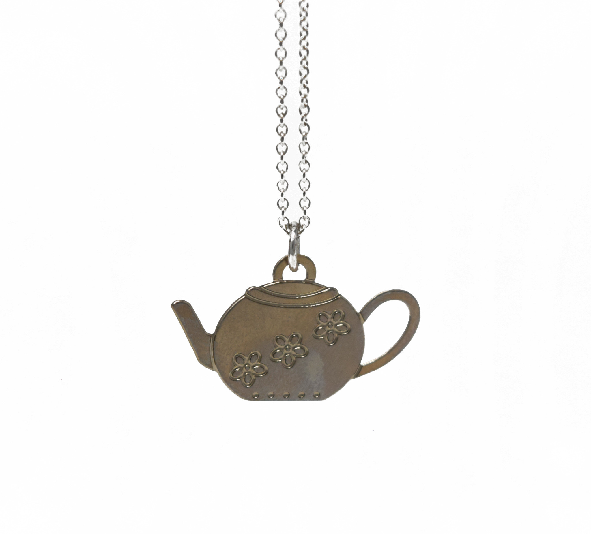 Tea for Two Necklace-2