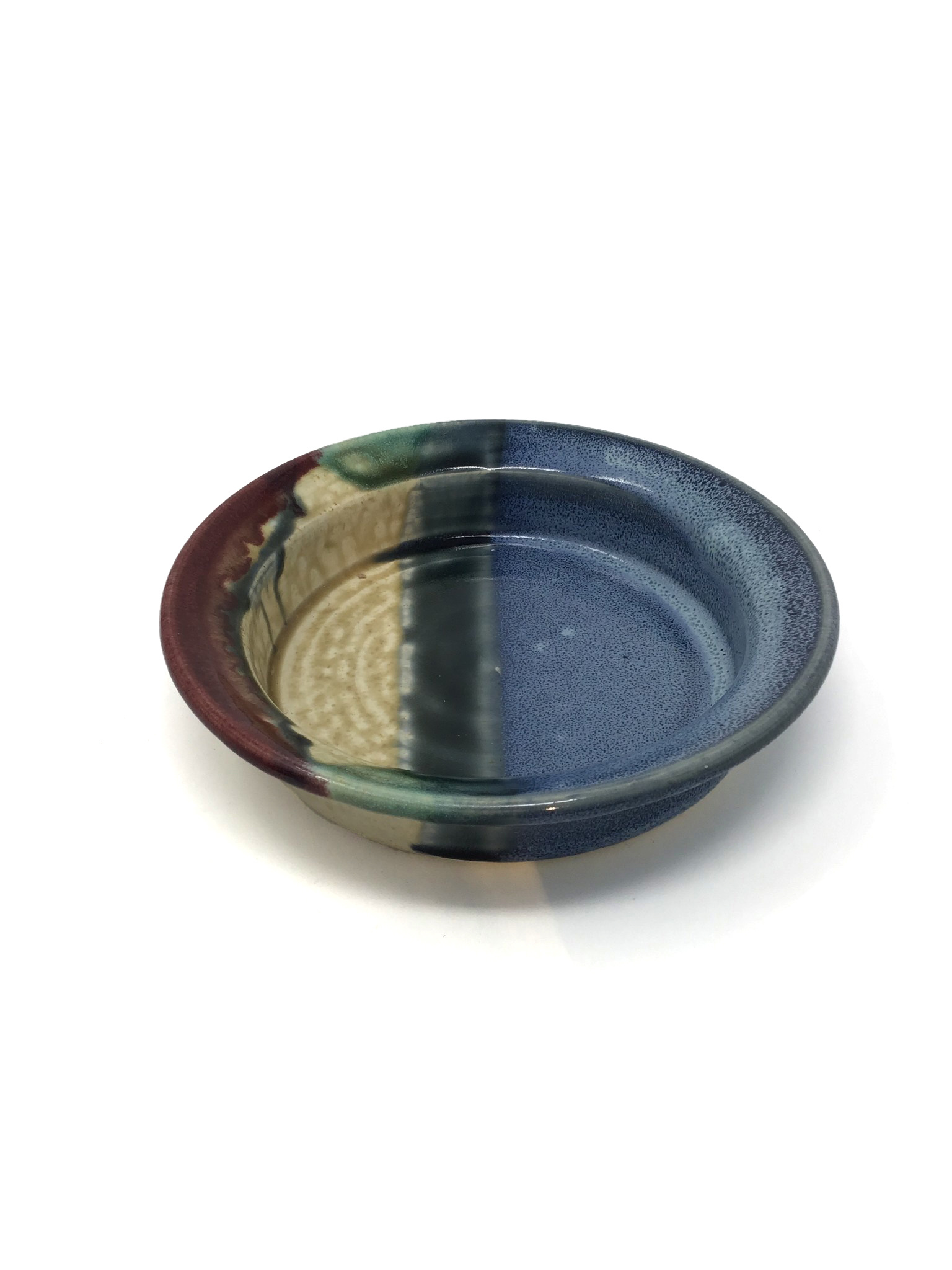 Wine Coaster/Salsa Bowl-4