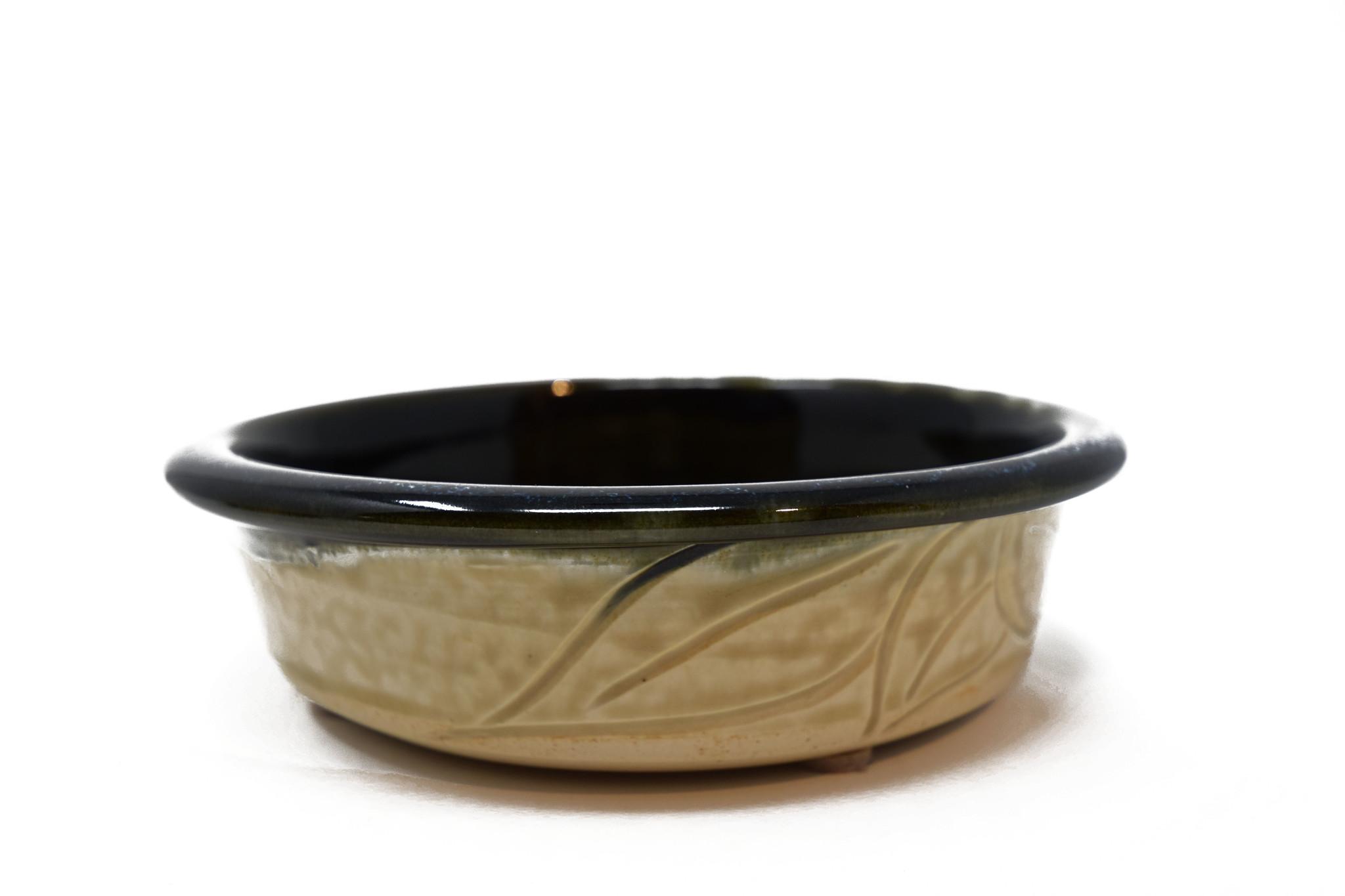 Wine Coaster/Salsa Bowl-8