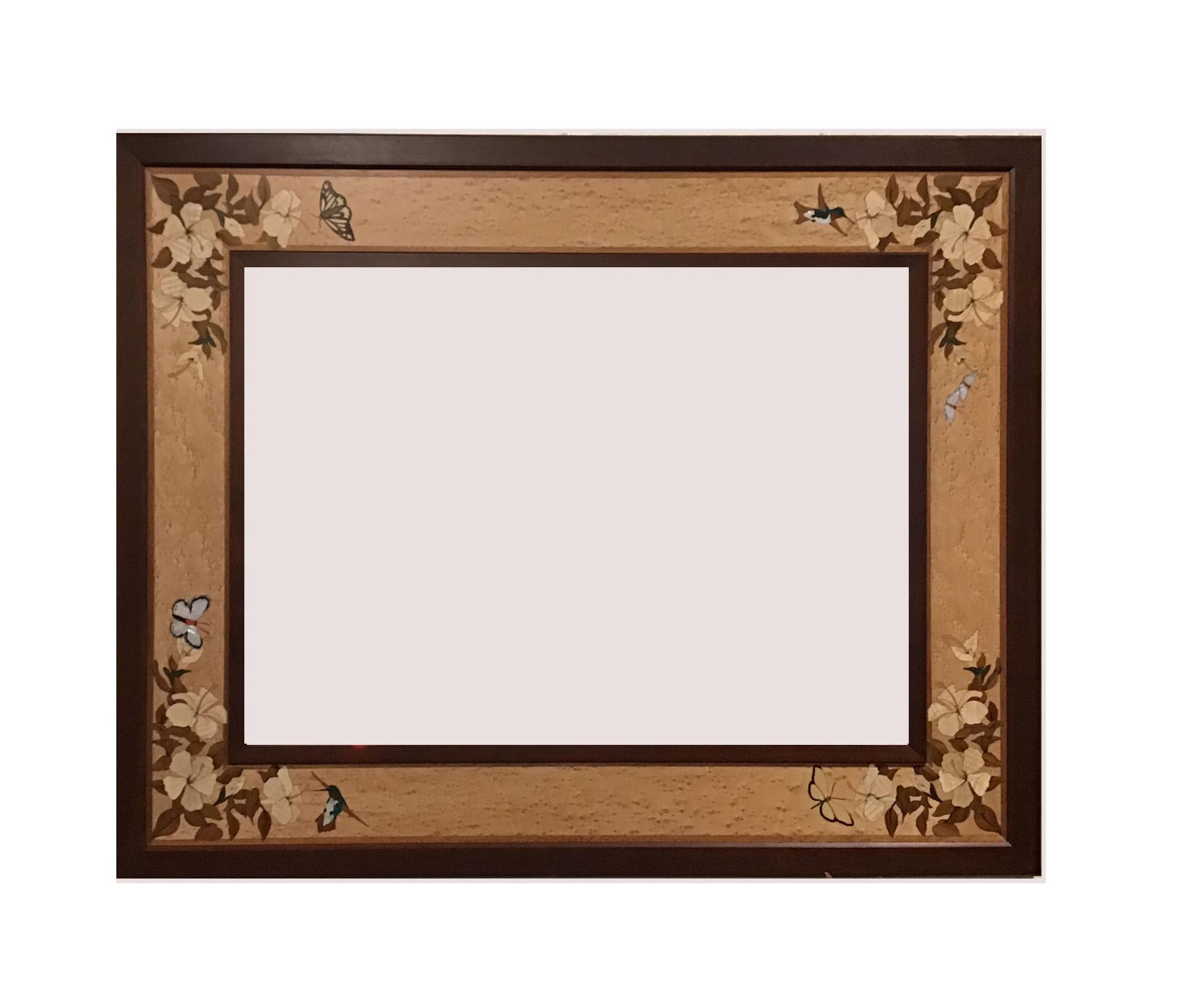 Large Mirror-1