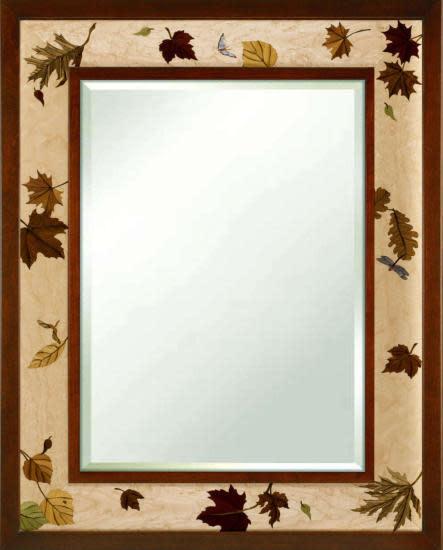 Large Mirror-11